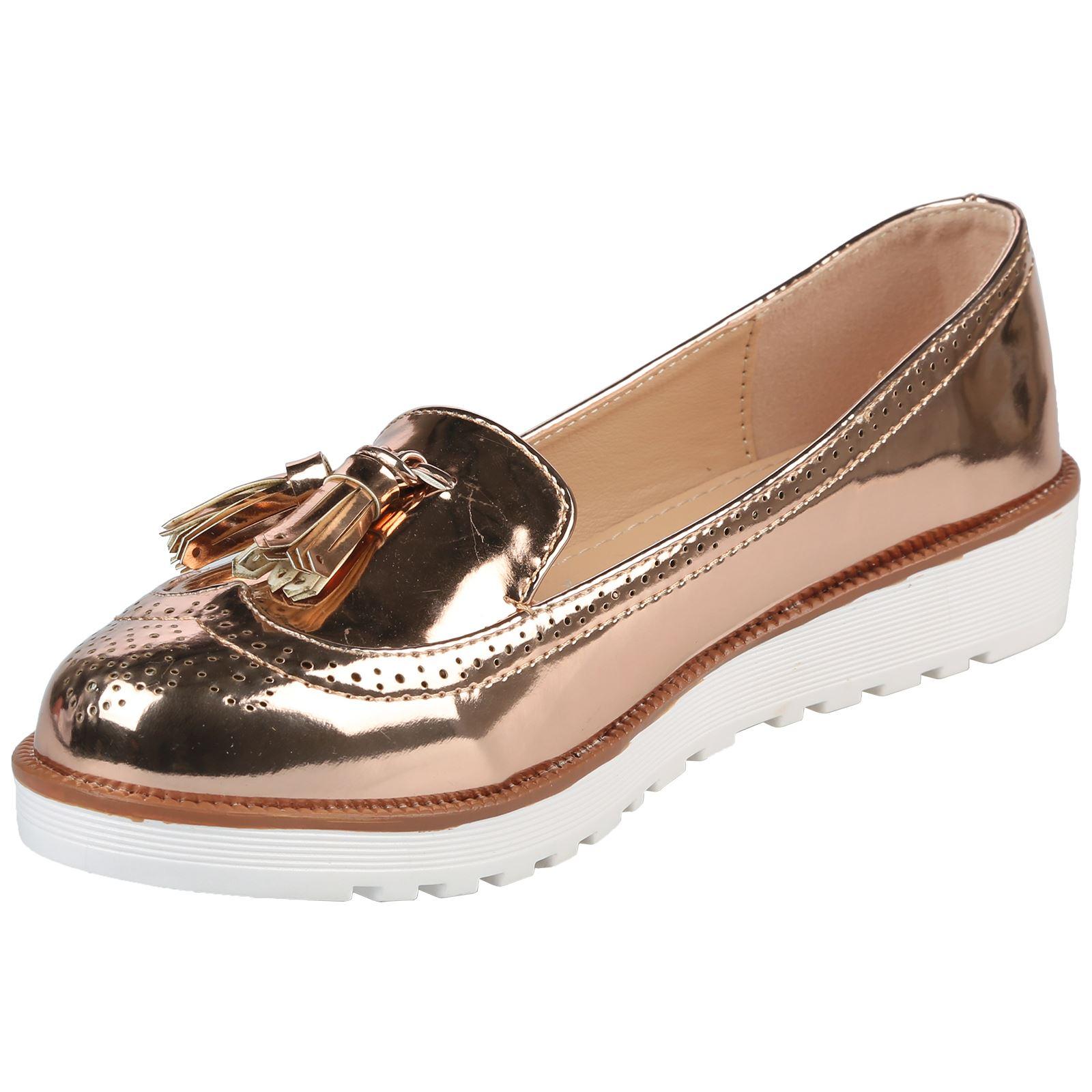Chunky Heel Jade Shoes