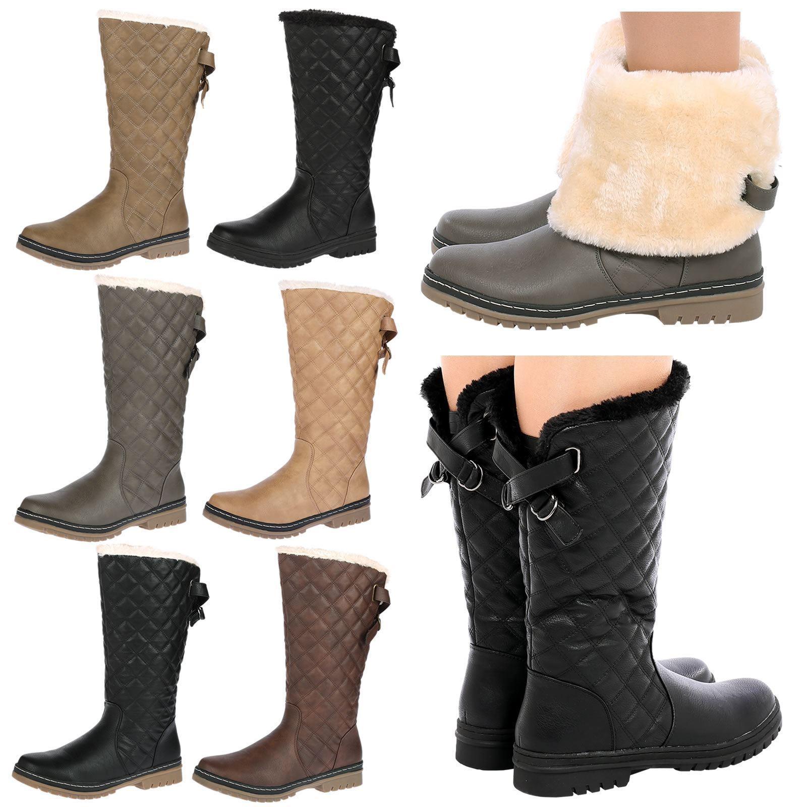 Ladies Bargain Shoes