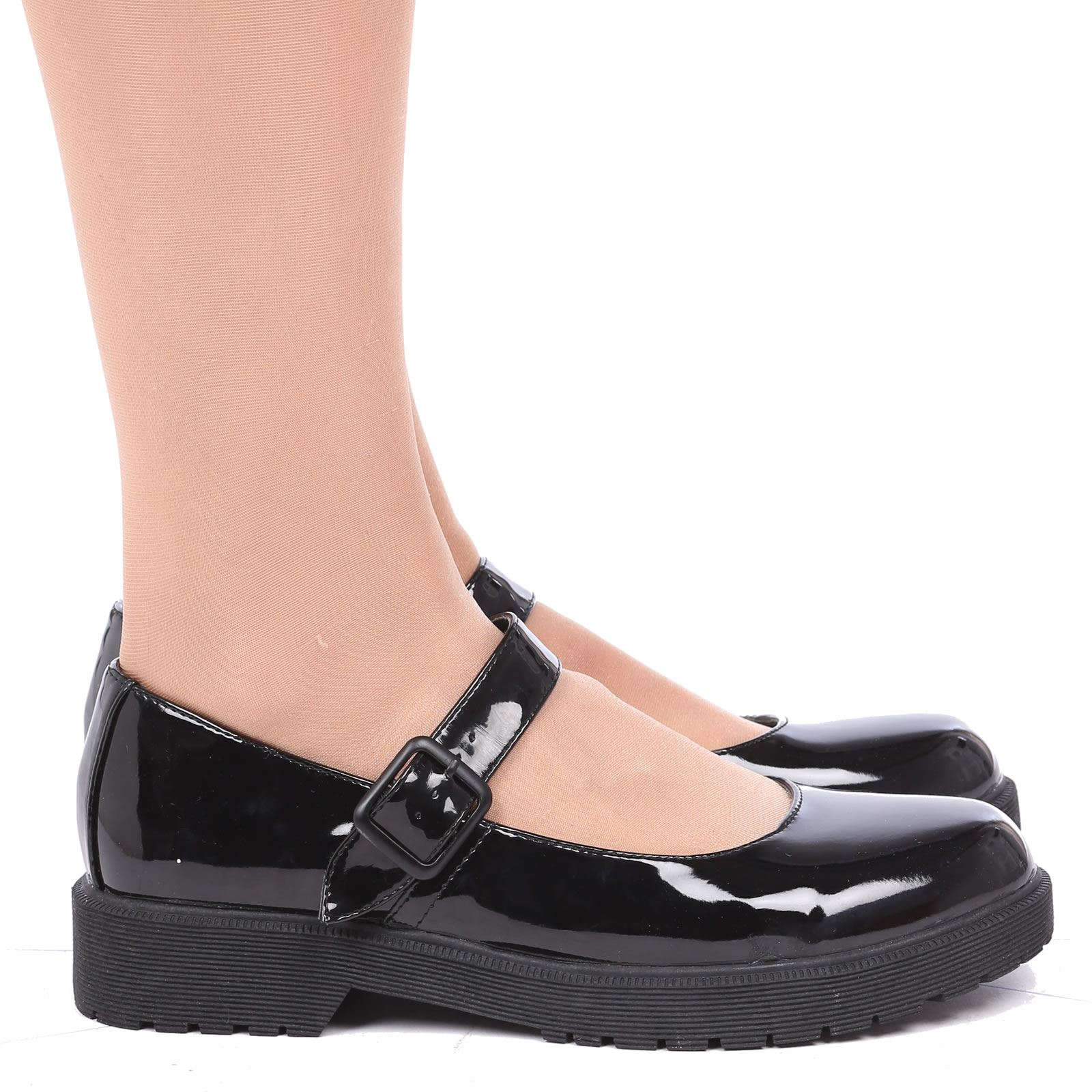 Free shipping and great prices for shoes, boots, sandals, handbags and other accessories at neo-craft.gq!