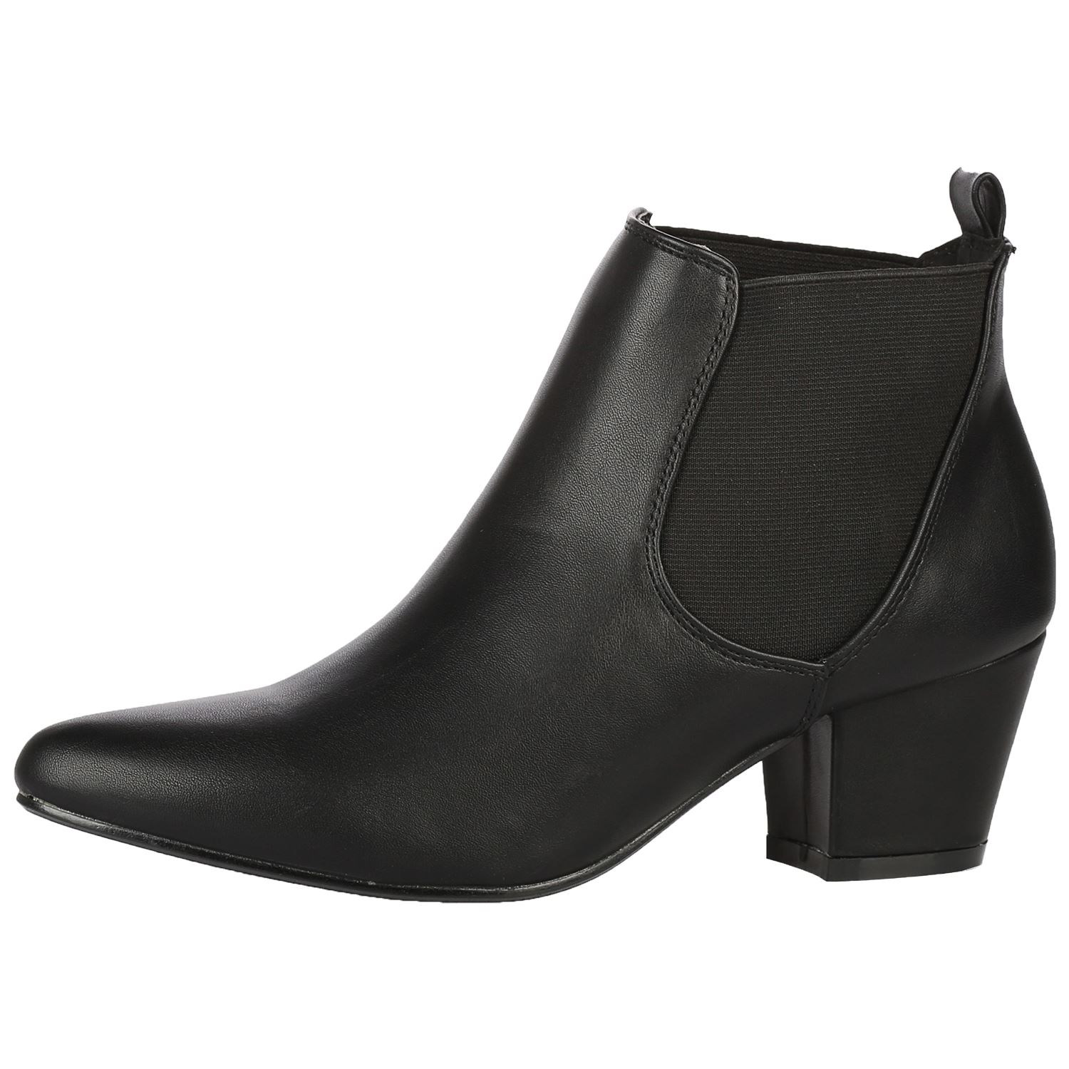 E Bay Second Hand Ladies Shoes