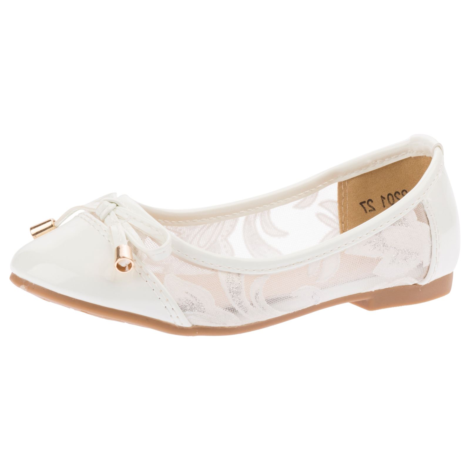 new childrens flats low heels slip on casual