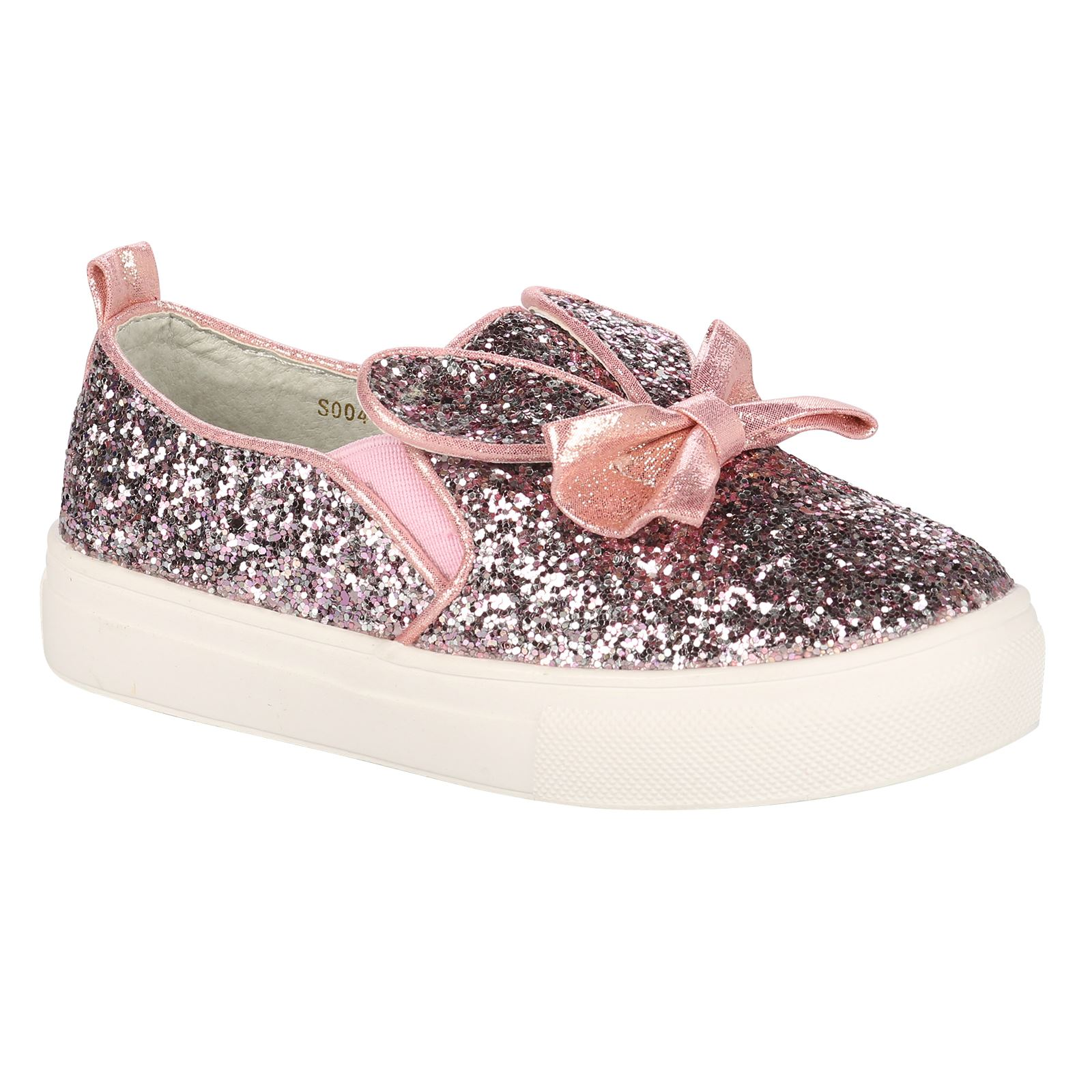 Shop for glitter shoes online at Target. Free shipping on purchases over $35 and save 5% every day with your Target REDcard.