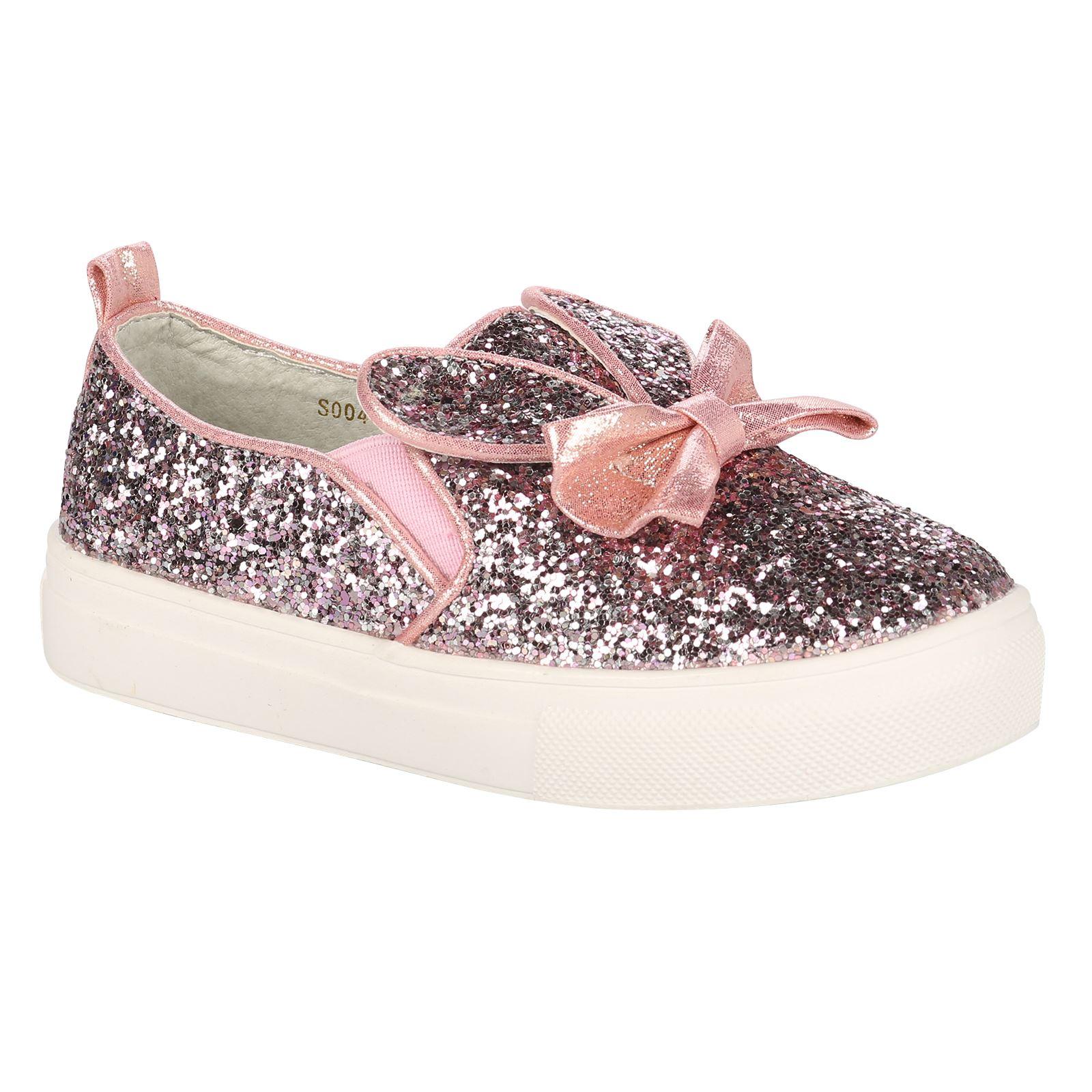 Glitter Kicks customized bling Nike shoes. Blinged out Nike shoes. Blinged out Adidas shoes.