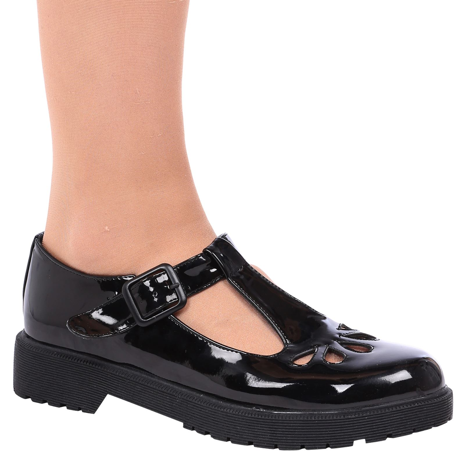 Browse boys and girls styles for dressy and casual events. Get kids outfitted for every sport and physical activity with white gym shoes and black cleats made specially for basketball, golf, football, jazz dance or running. Be sure to stock up on beach and swim shoes for the summer, along with rain boots and leather booties for the winter.