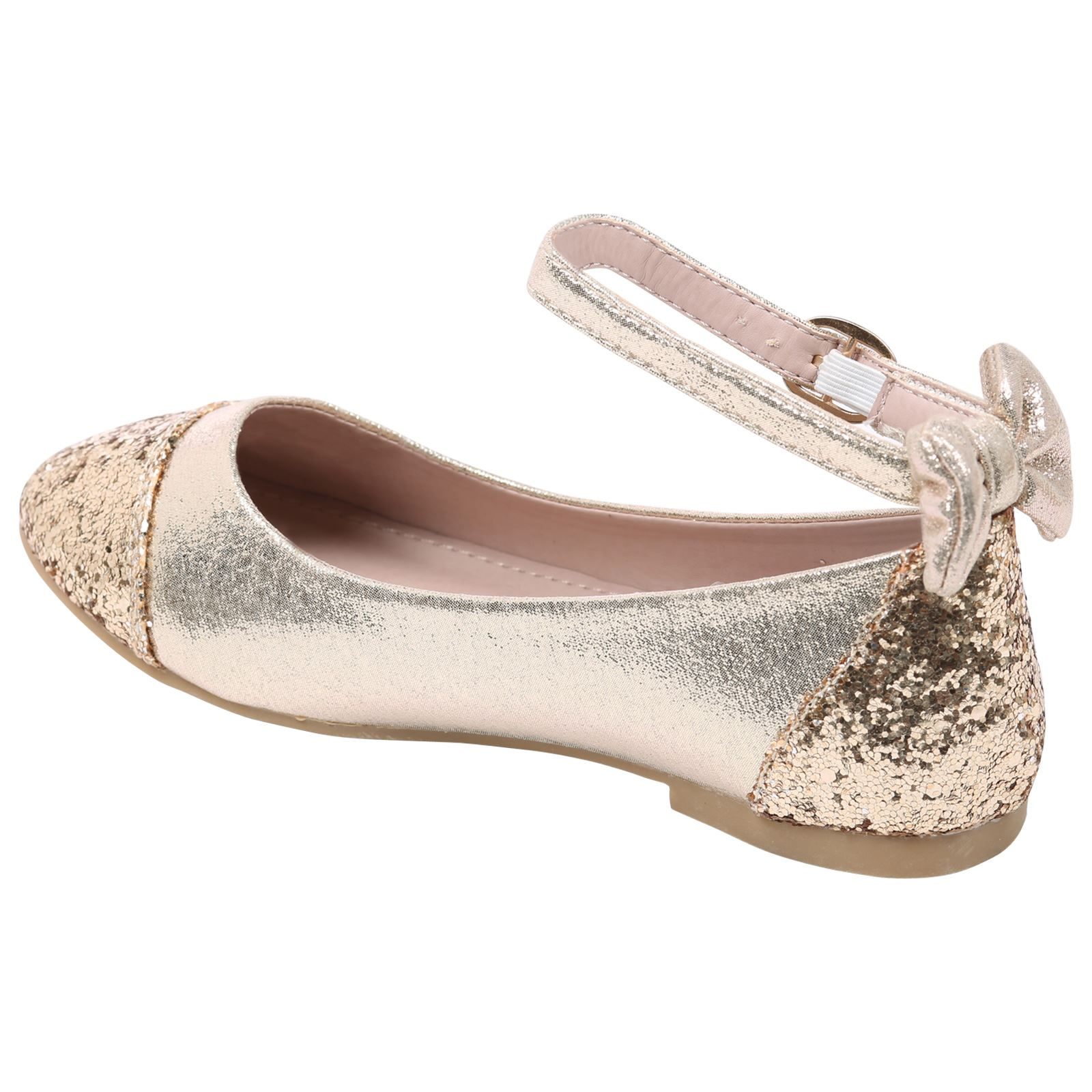 Women's Flats & Ballet Flats | NordstromBrands: Aquatalia, Munro, Paul Green, Fly London, Jeffrey Campbell.