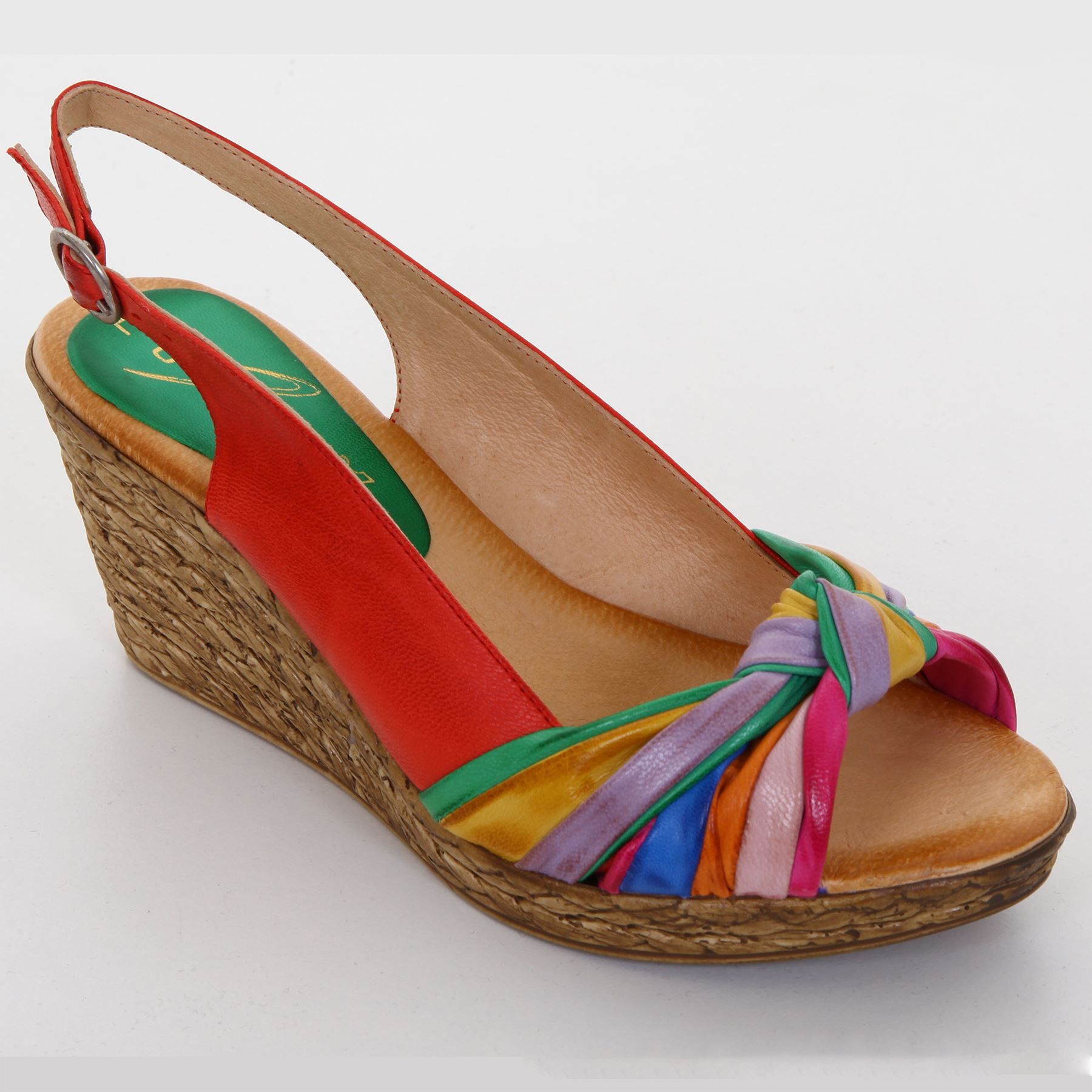 Womens Tps Shoes