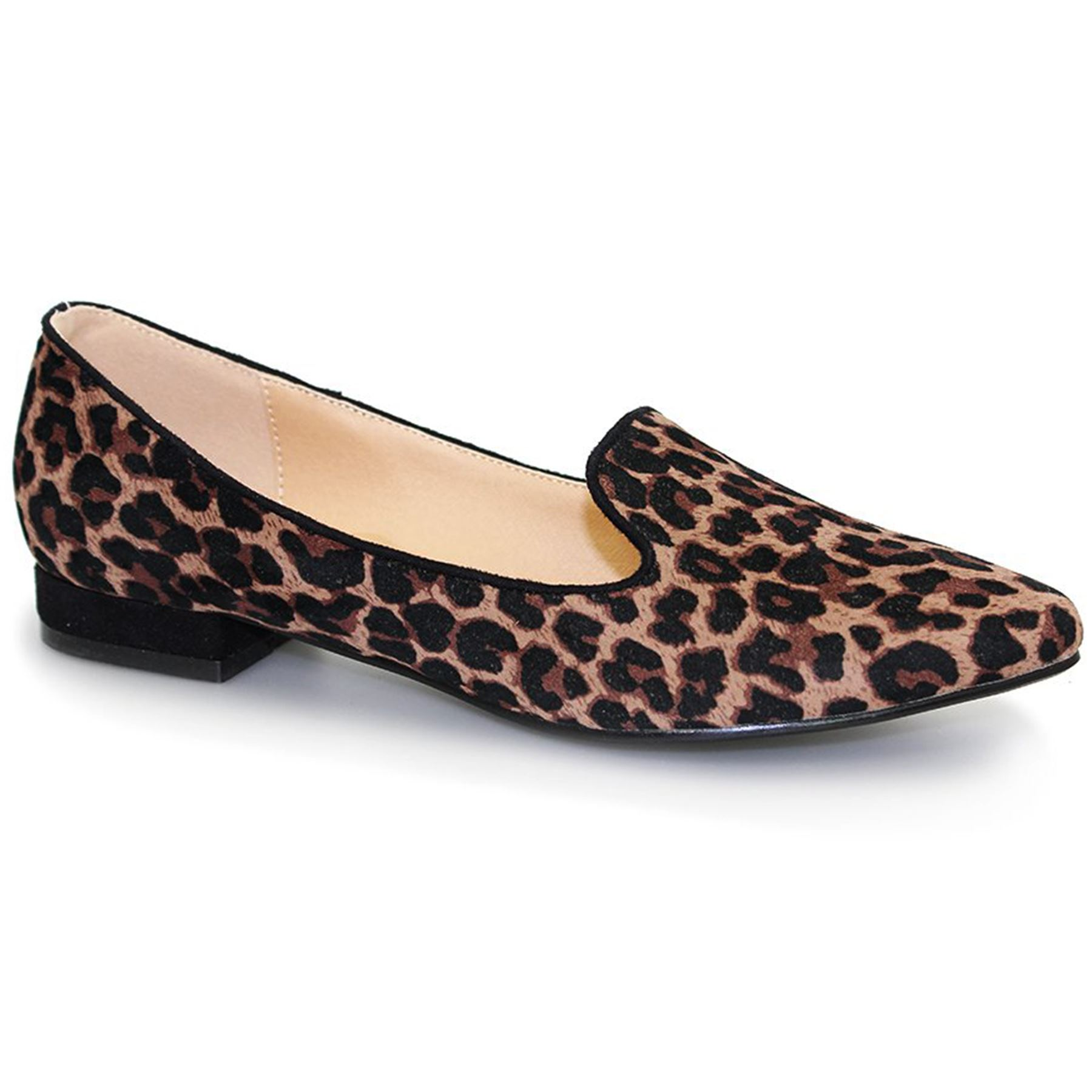 Suede fabric upper Leopard print Block heel Gold tone trim Gold buckle fastening Heel pull tab RI brand side zip fastening Heel height: 6cm Women. Shoes & boots. Brown leopard print .