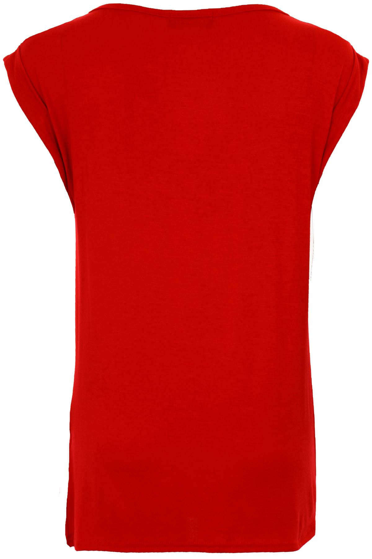 Ladies Olaf Frozen Minion Merry Christmas XMAS Festive Women's Top T-Shirt