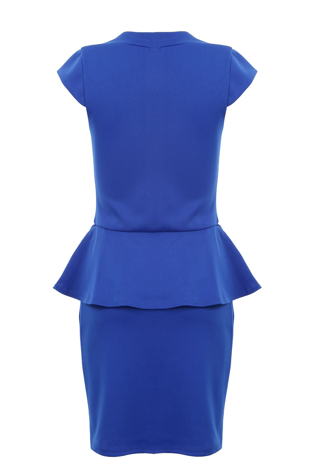 You have size preferences associated with your profile. Peplum Dress Dresses. Filter; Sort By All Items (4) Sale $ Free ship at $ Enjoy Free Shipping at $49! See exclusions. Free ship at $49 (1) more like this. Connected Petite Belted Jacquard Peplum Dress.