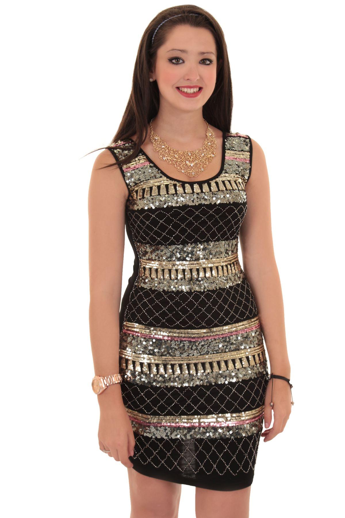 Smart Bodycon Dresses
