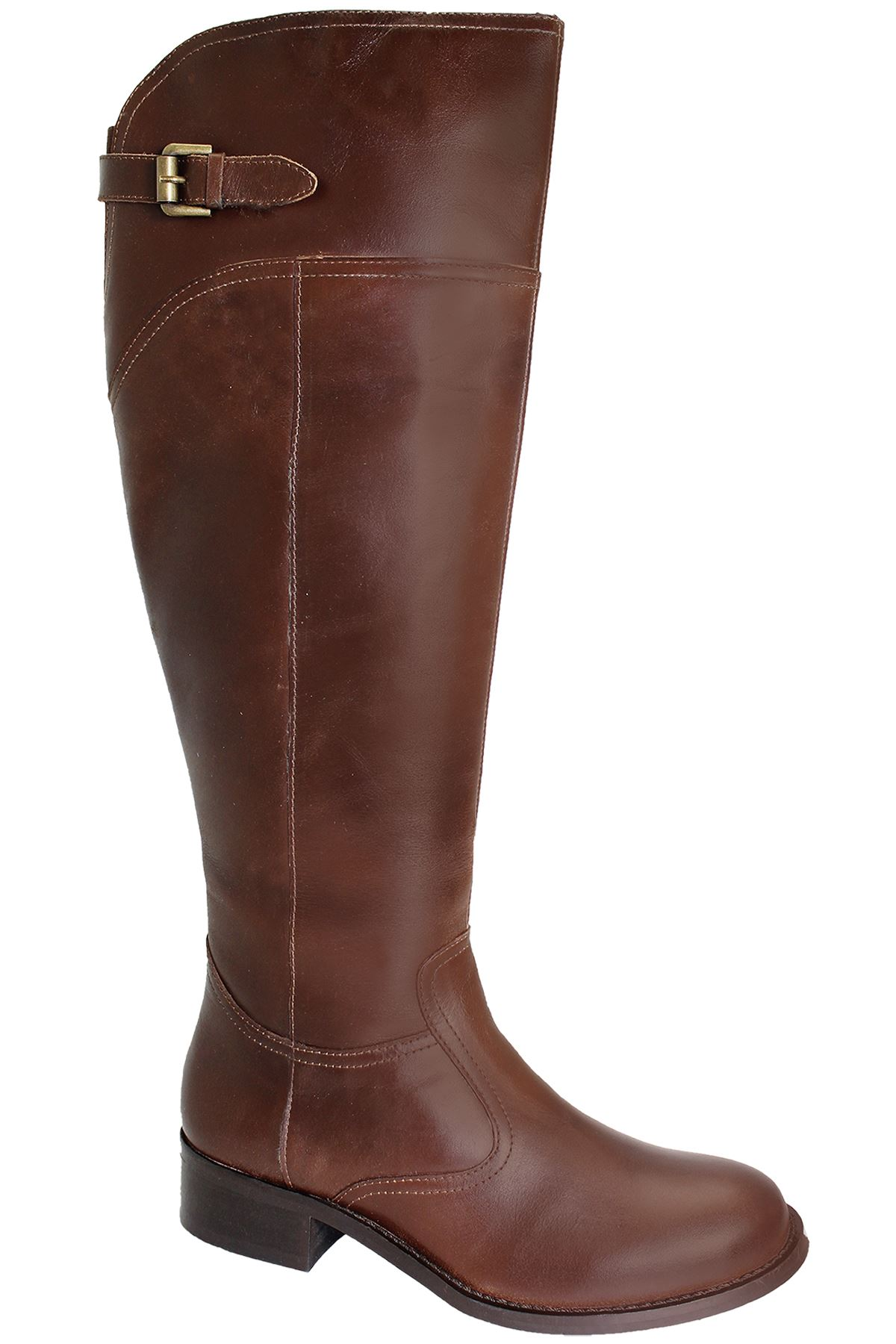 Find great deals on eBay for genuine leather ladies boots. Shop with confidence.