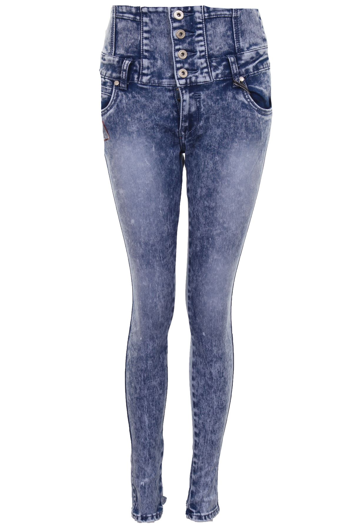 womens denim soft jeans Related Products: soft casual pants women soft denim pants fashion soft denim jeans man soft casual pants woman cotton thin trousers women jeans soft pants women womens denim soft jeans Promotion: womens jeans denim cartoon soft skinny jeans women.