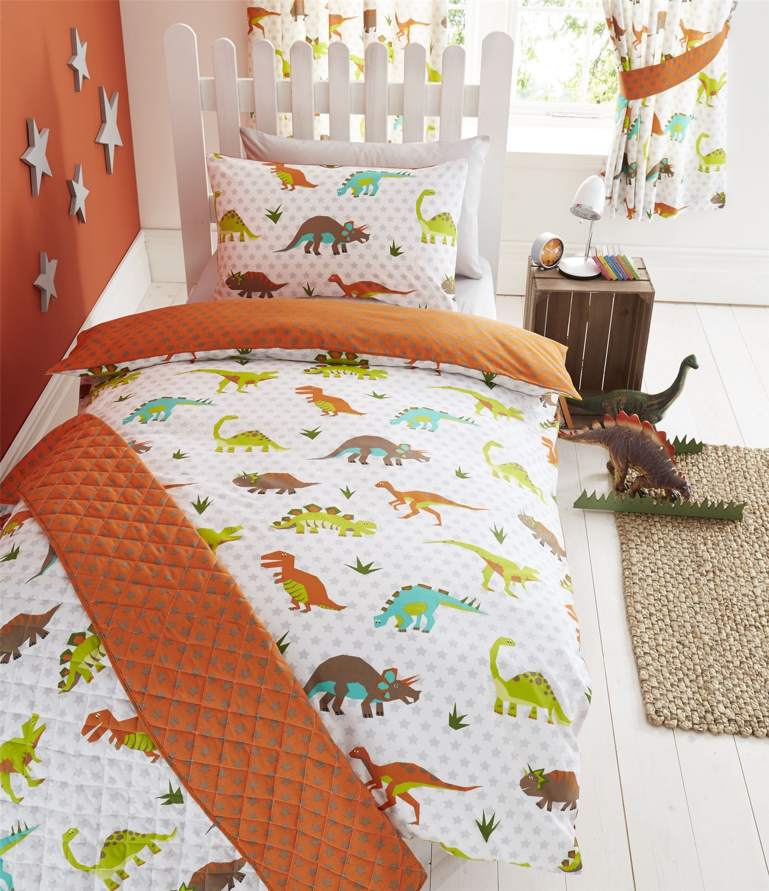 Boys Duvet Cover Pillowcase Bedding Bed Sets Or Matching Curtains Kid 39 S New Ebay