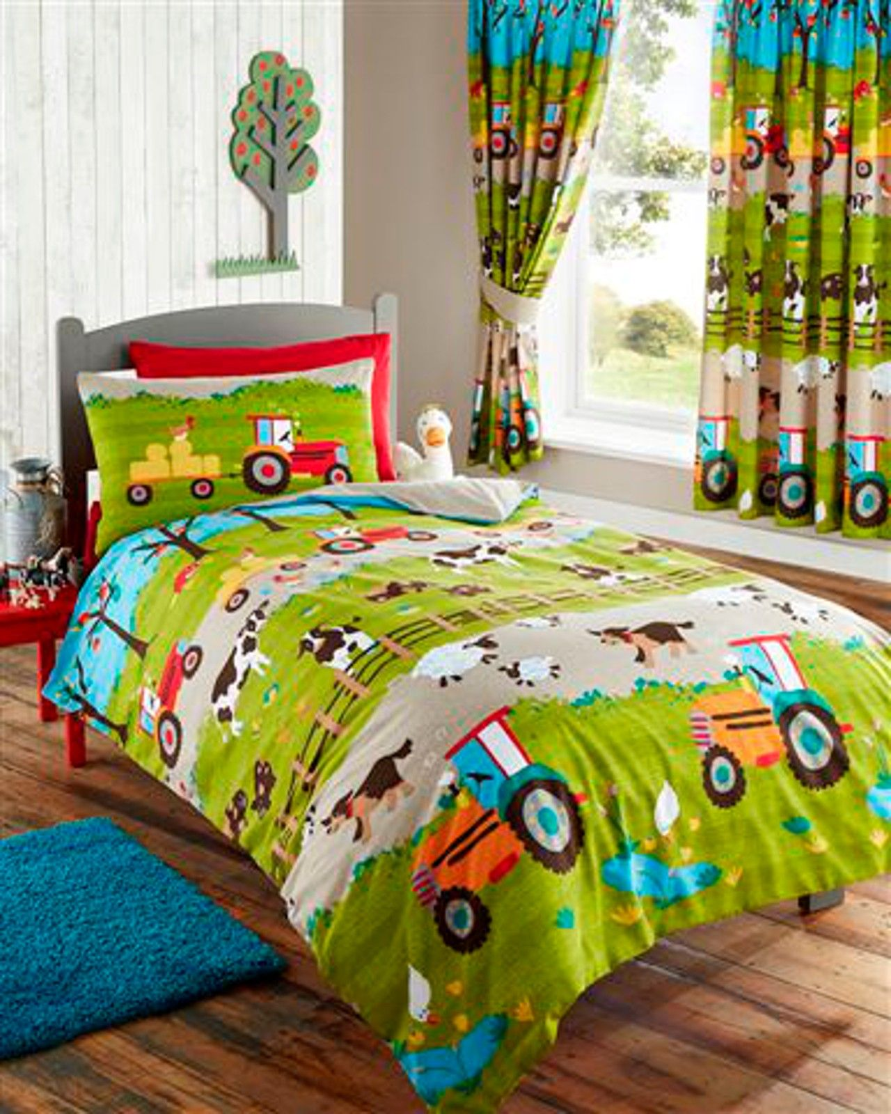 Kids' Duvet Covers: Free Shipping on orders over $45 at metools.ml - Your Online Kids' Duvet Covers Store! Get 5% in rewards with Club O!