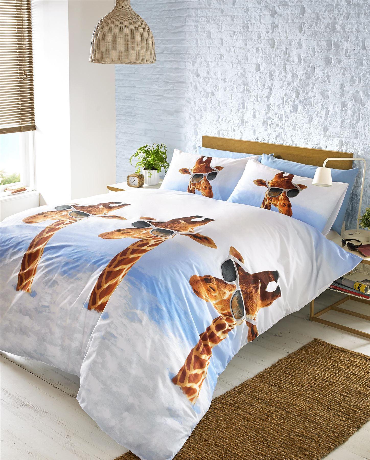 bedding quilt duvet cover pillowcase bedding bed sets 3. Black Bedroom Furniture Sets. Home Design Ideas