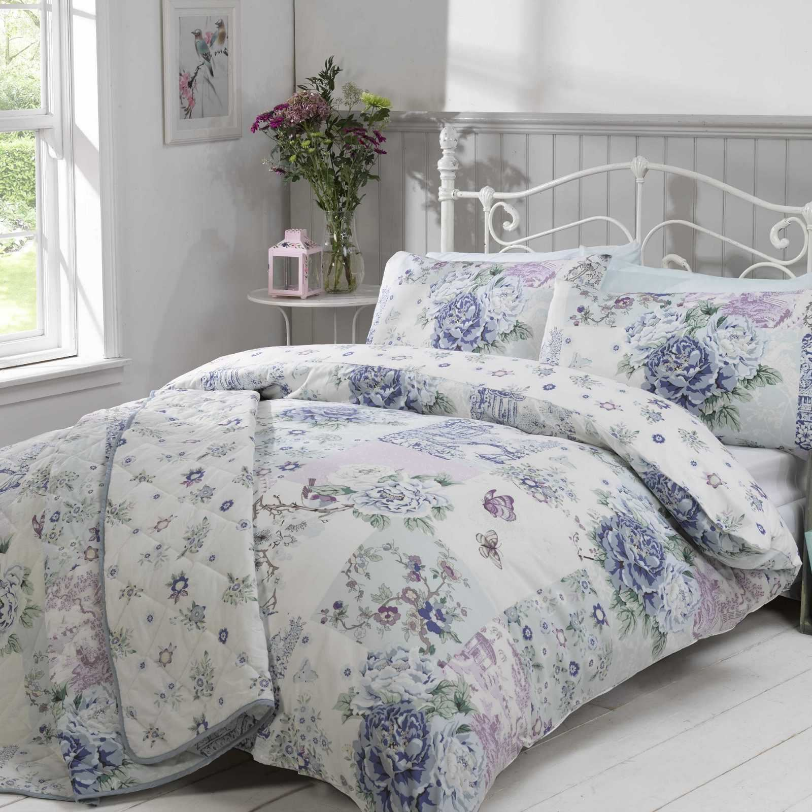 Cottage & French Country Bedding Sets. 2, Results. Sort Filter. Our selection has farmhouse bedding that falls into slightly modern and chic or you can find french country bedding with a vintage feel to it. queen, king and more. Whether you want to buy your bed linens and comforter separately or you want a bed-in-a-bag set, we have.