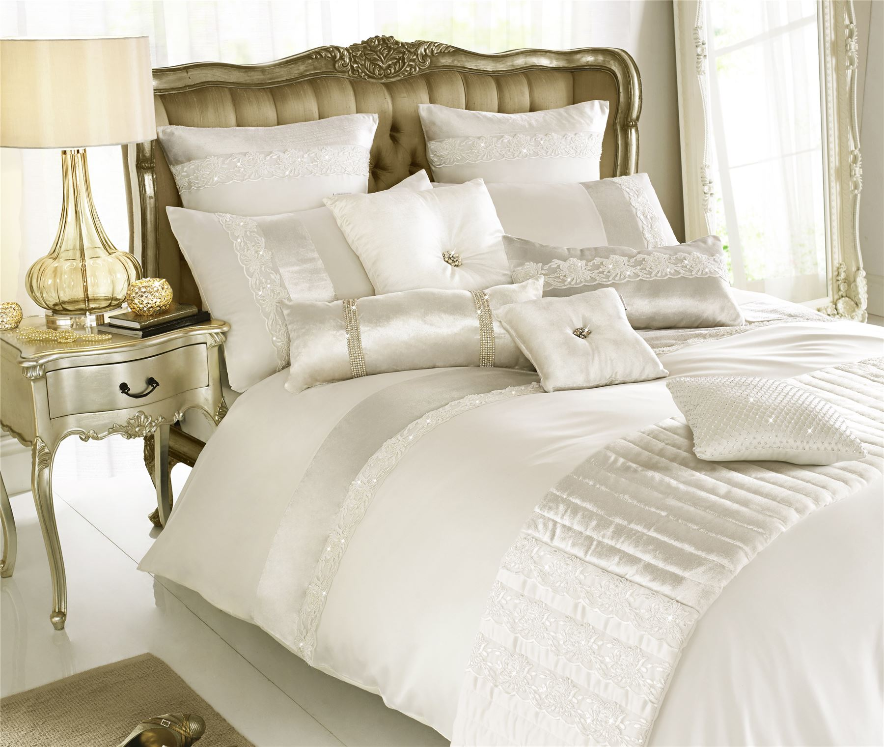 comforters bedding bed products amherst designer luxurious online set sets piece comforter living