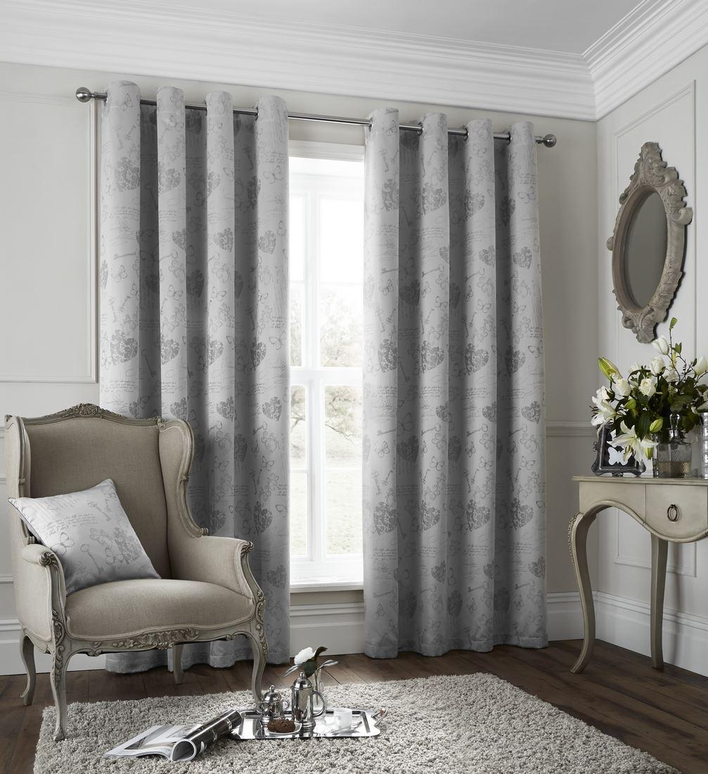 silver grey quilt duvet cover bedding bed set bed linen. Black Bedroom Furniture Sets. Home Design Ideas