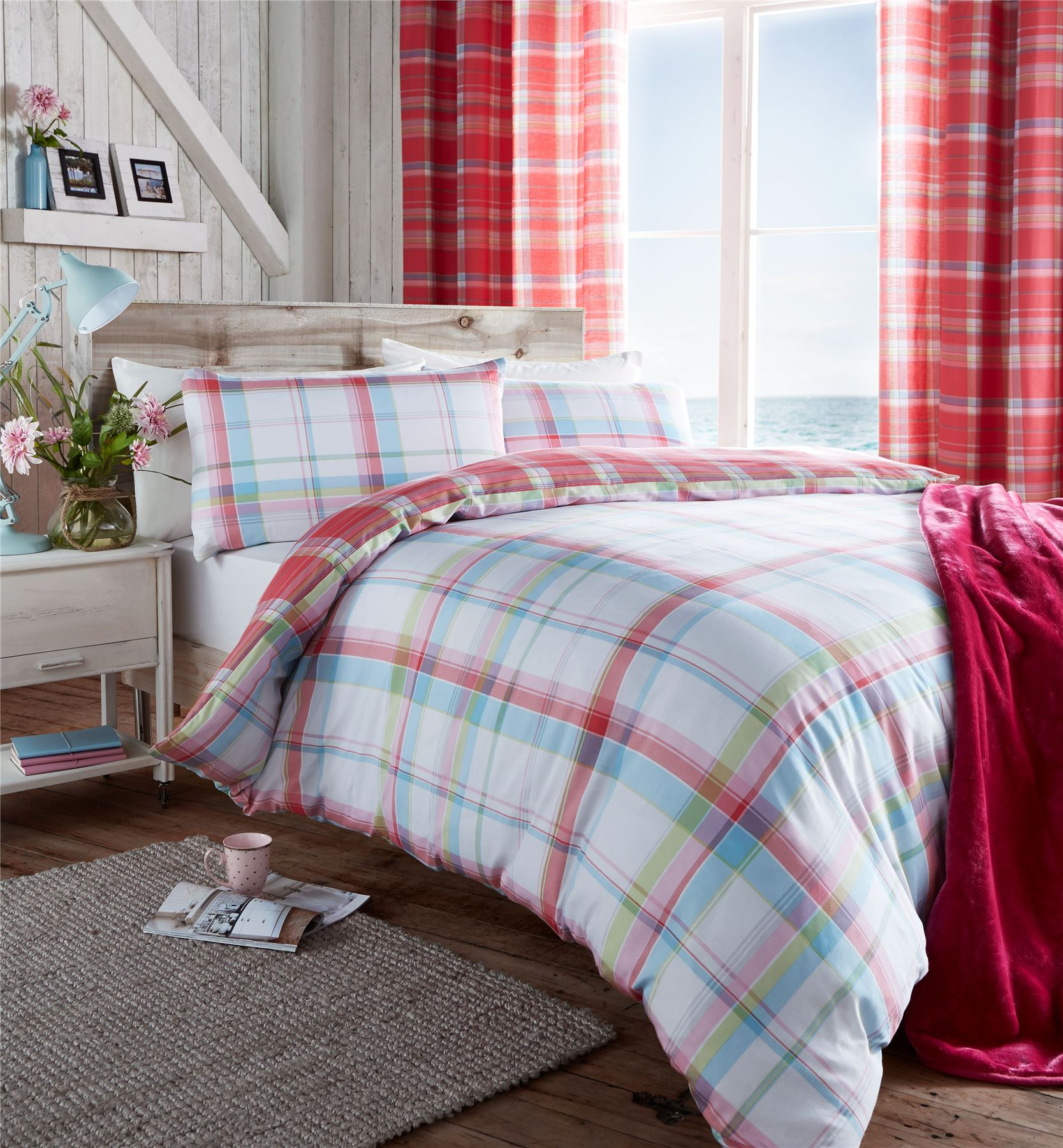 Plaid Duvet Covers: Find a duvet to create a new style for your room from gothicphotos.ga Your Online Fashion Bedding Store! Get 5% in rewards with Club O!