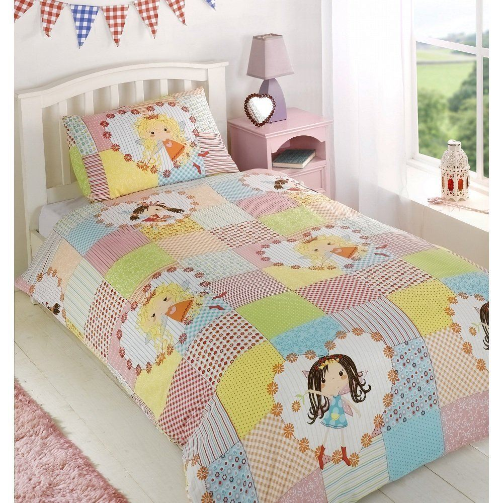 Find great deals on eBay for single bed bedding set. Shop with confidence.
