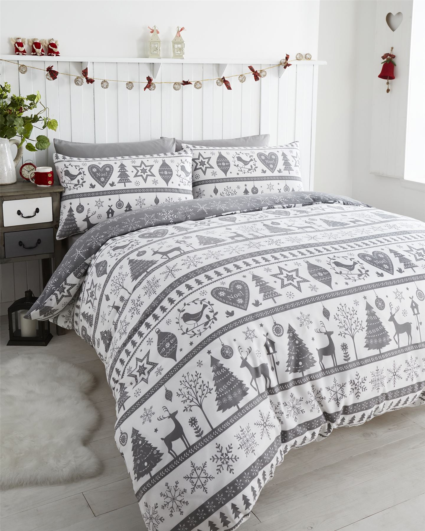 Duvet Cover Amp Pillowcase Bedding Bed Sets Bed Linen All