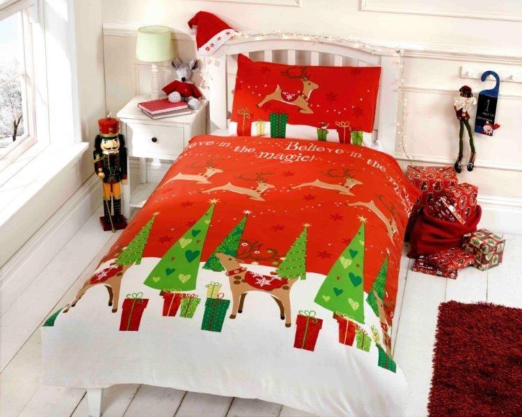 Double Bed Duvet Cover Size Sweetgalas