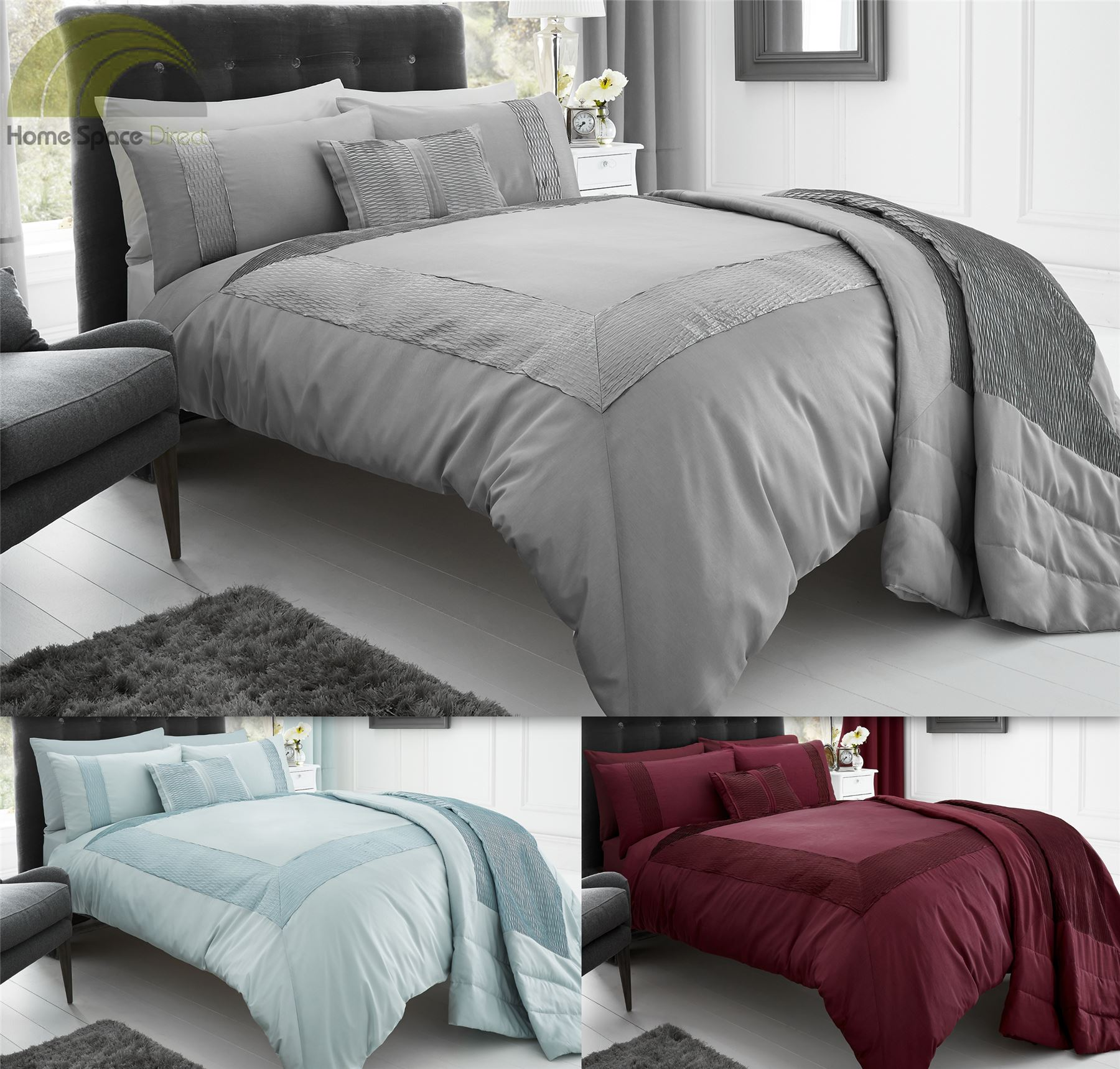 Matching Duvet Covers And Curtains Uk Best 2017