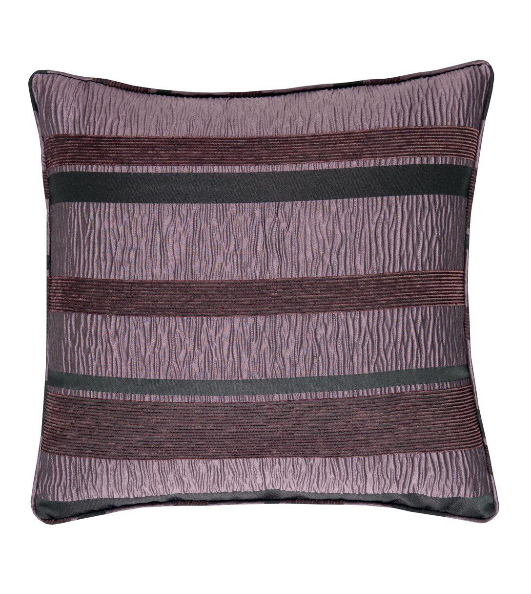 Accessorise Your Home with Colourful and Comfortable Cushions. Cushions are an essential part of your life that often go unnoticed. They provide comfort and support and add a splash of colour to any room. You can use these stylish accessories to add a decorative touch .