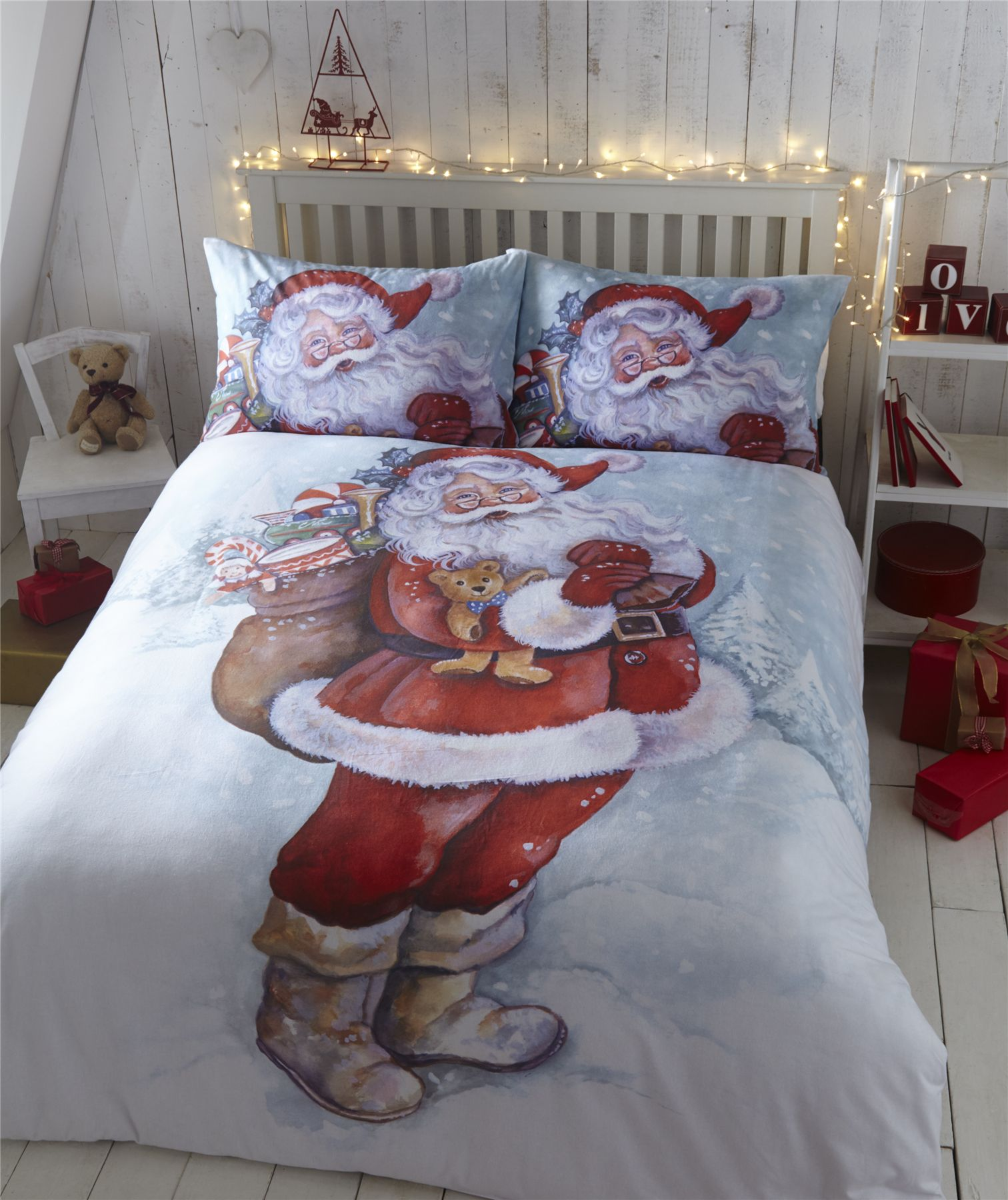 Bed cover in bedding ebay - Duvet Cover Amp Pillowcase Bedding Bed Sets Bed