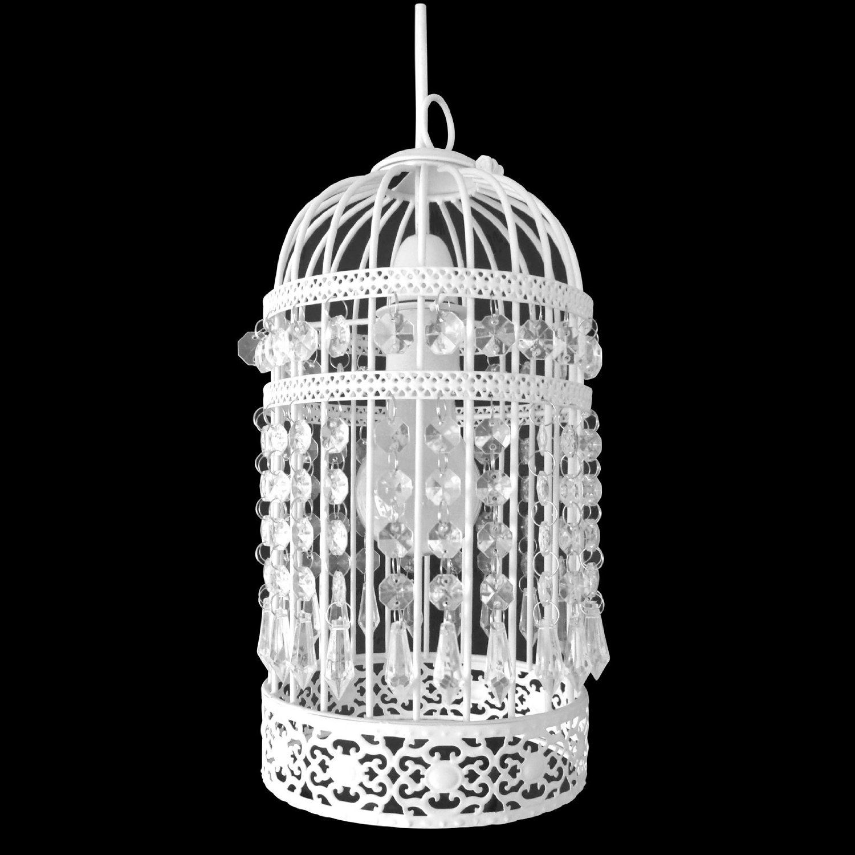 su EASY Fit Montaggio Luce Ombra Soffitto Illuminazione Decorazione ...