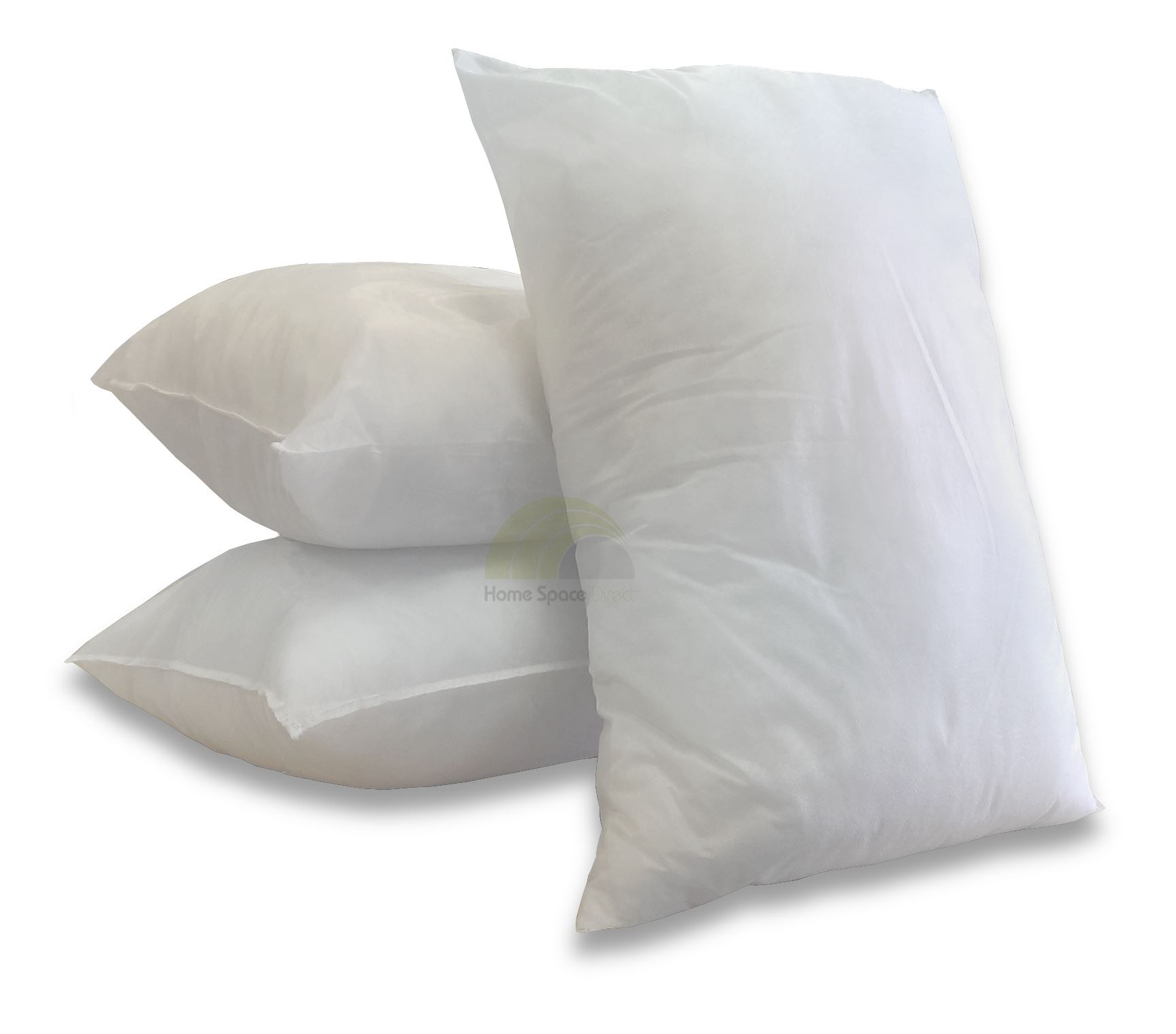 Luxury goose or duck or hungarian feather down pillow for Duck or goose feather pillows which is better