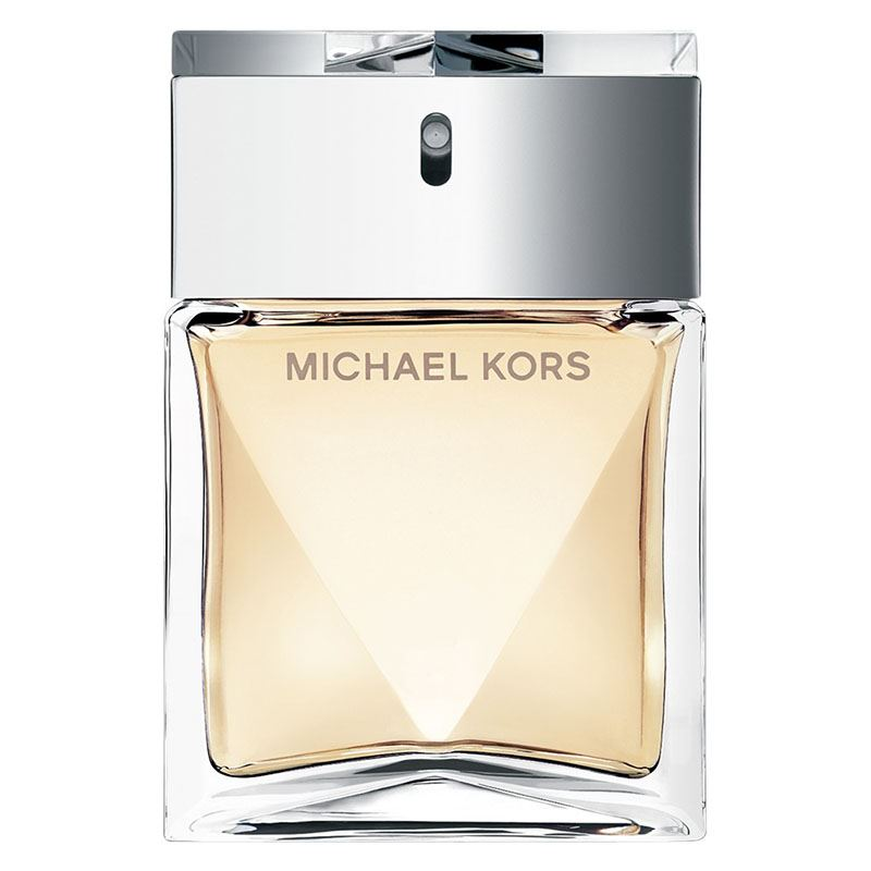 michael kors damen 100ml eau de parfum spray 22548099155 ebay. Black Bedroom Furniture Sets. Home Design Ideas