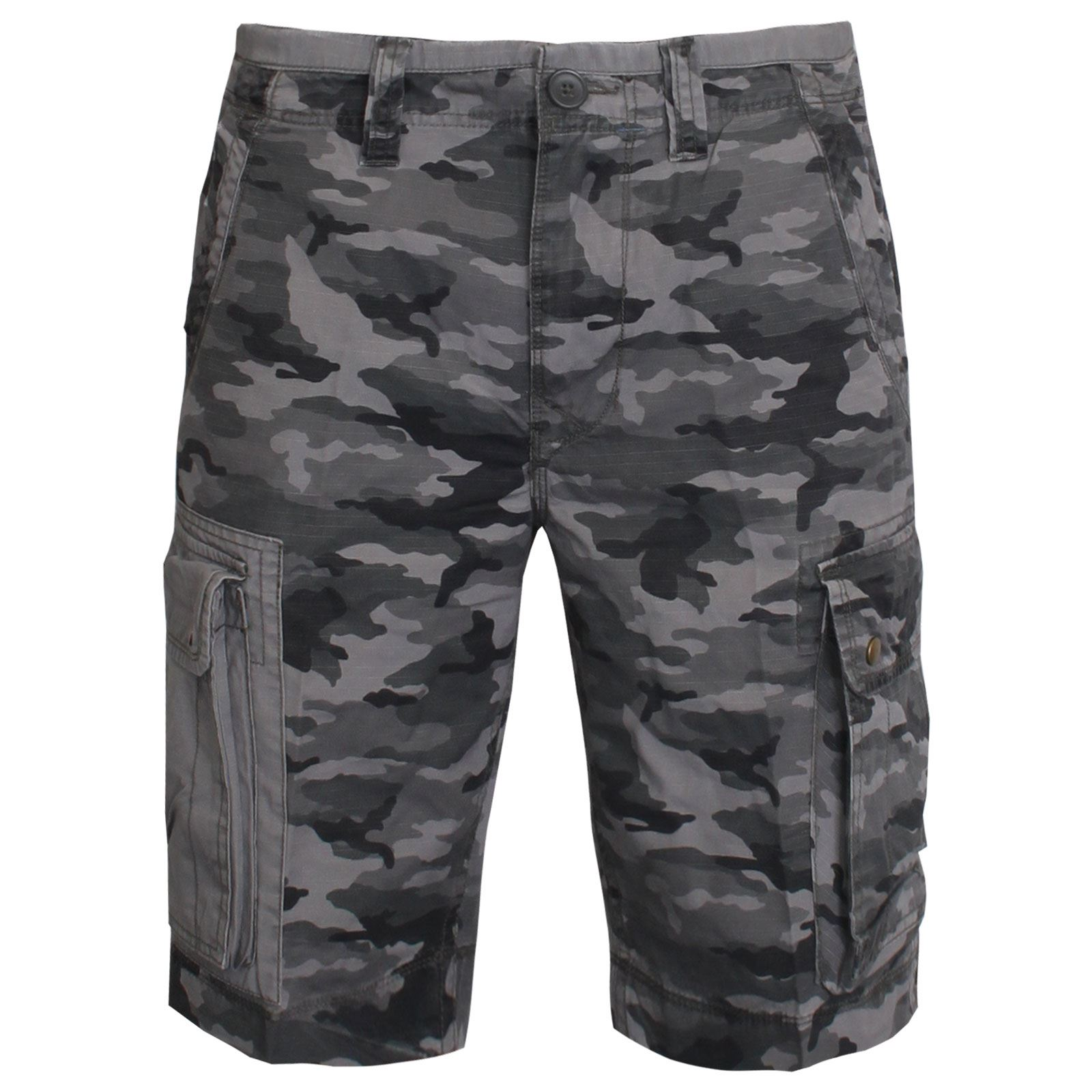 Find great deals on eBay for mens grey camo pants. Shop with confidence.