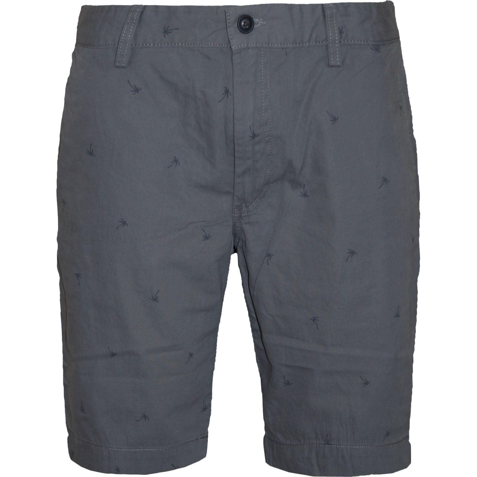 nouveau homme zara homme short chino cargo combat bermuda pantalon floral imprim ebay. Black Bedroom Furniture Sets. Home Design Ideas