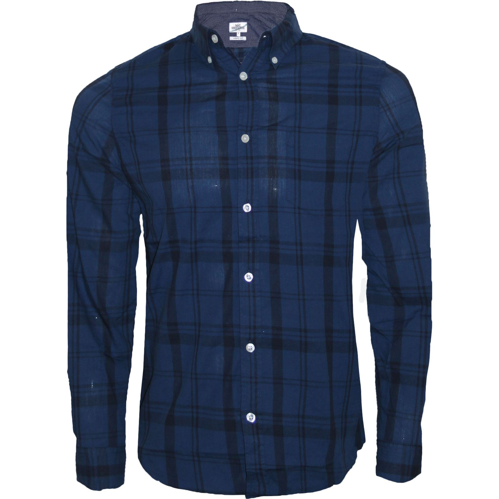 Casual Shirts For Men - The Best New Designer Styles - ReissFree Shipping Over +$· Free Returns· Menswear· Blog71,+ followers on Twitter.