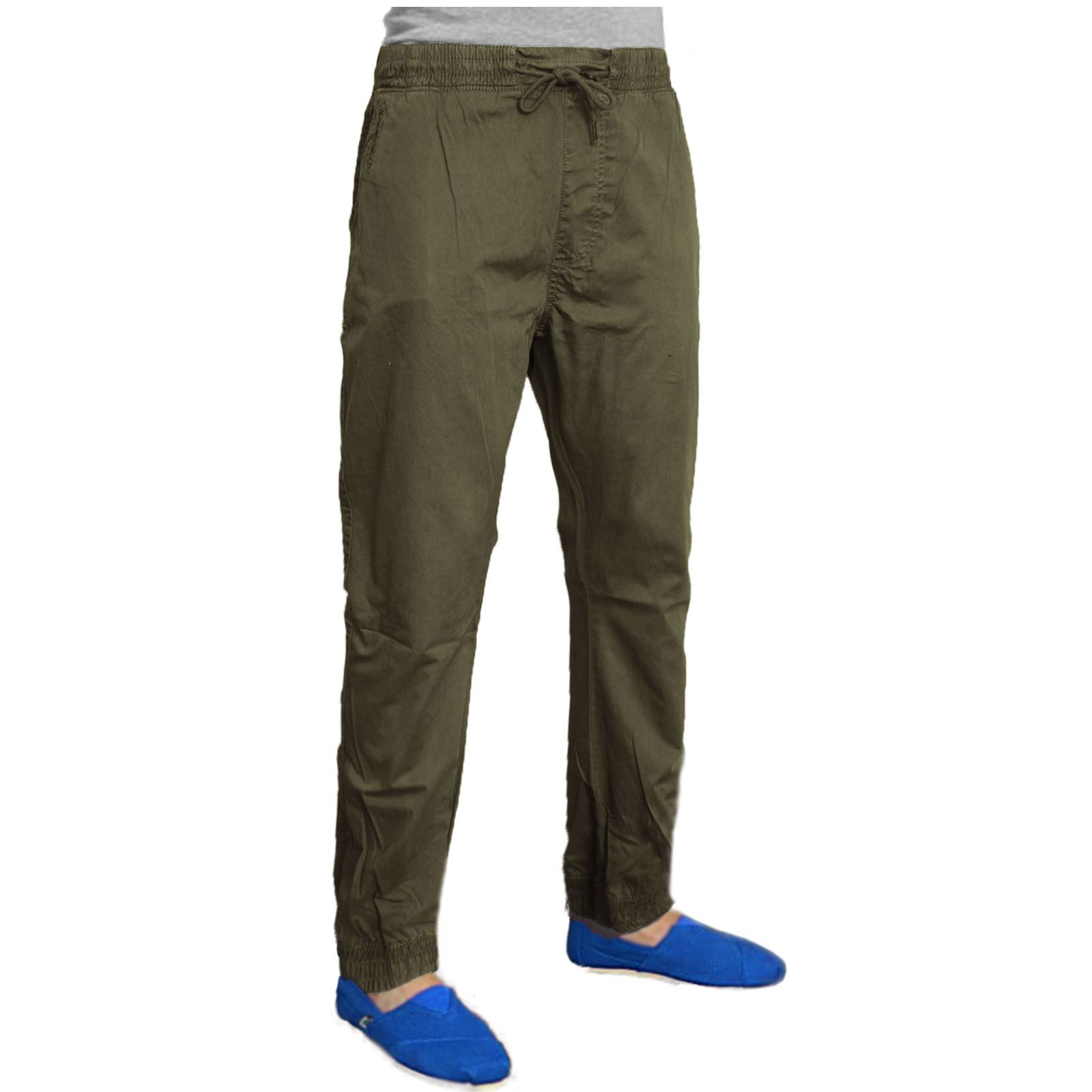 For Mens Jeans Chinos C 1_8