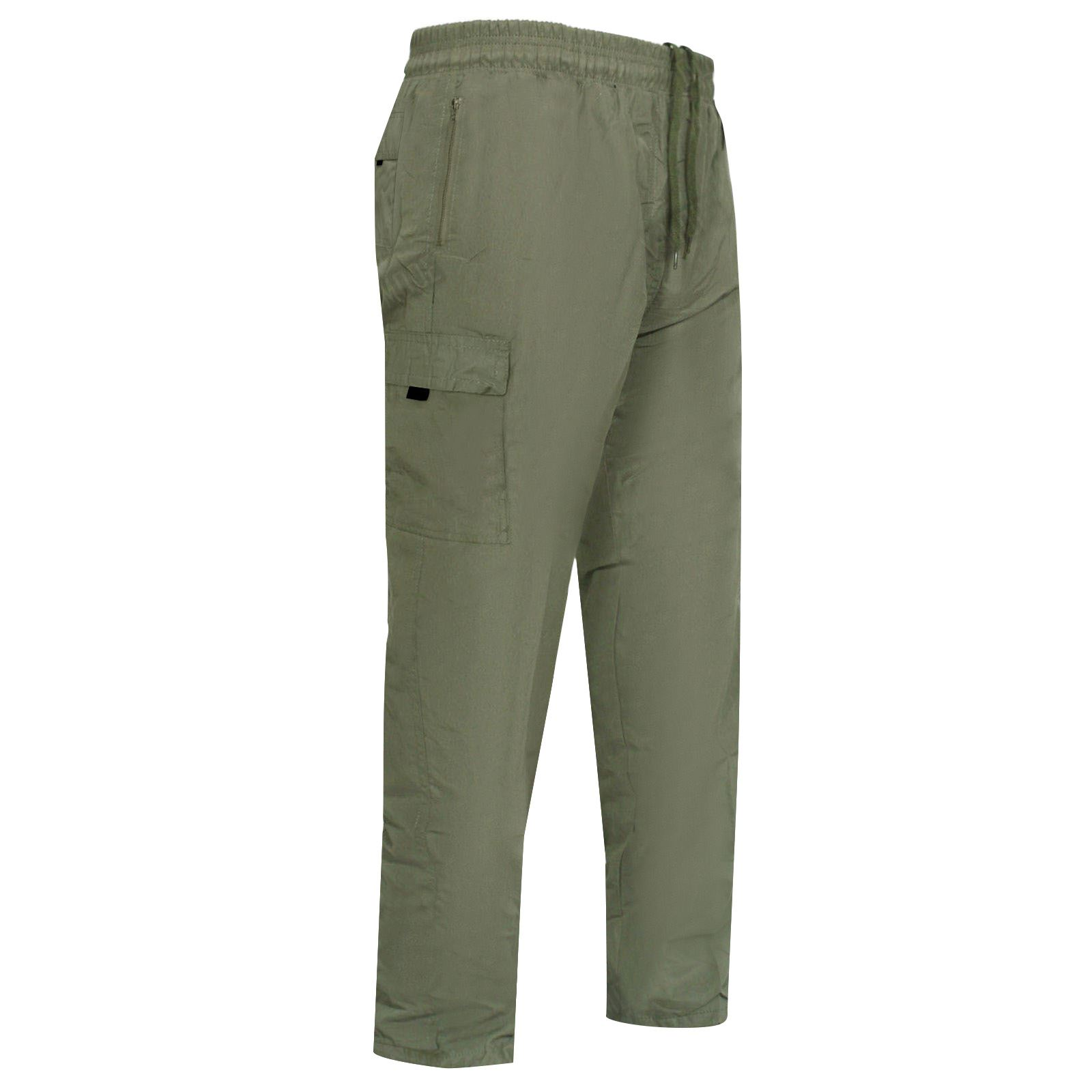 Combat Trousers and Army Combat Shorts from Surplus and outdoors, we have a great choice in Combat trousers, new and used, all sorts of colours. Combat Trousers and Shorts. We have a Fantastic Selection of Combat Trousers, Army Combat Shorts, Lined Walking Trousers Starav walking / hiking black or olive trousers by Highlander Black small.