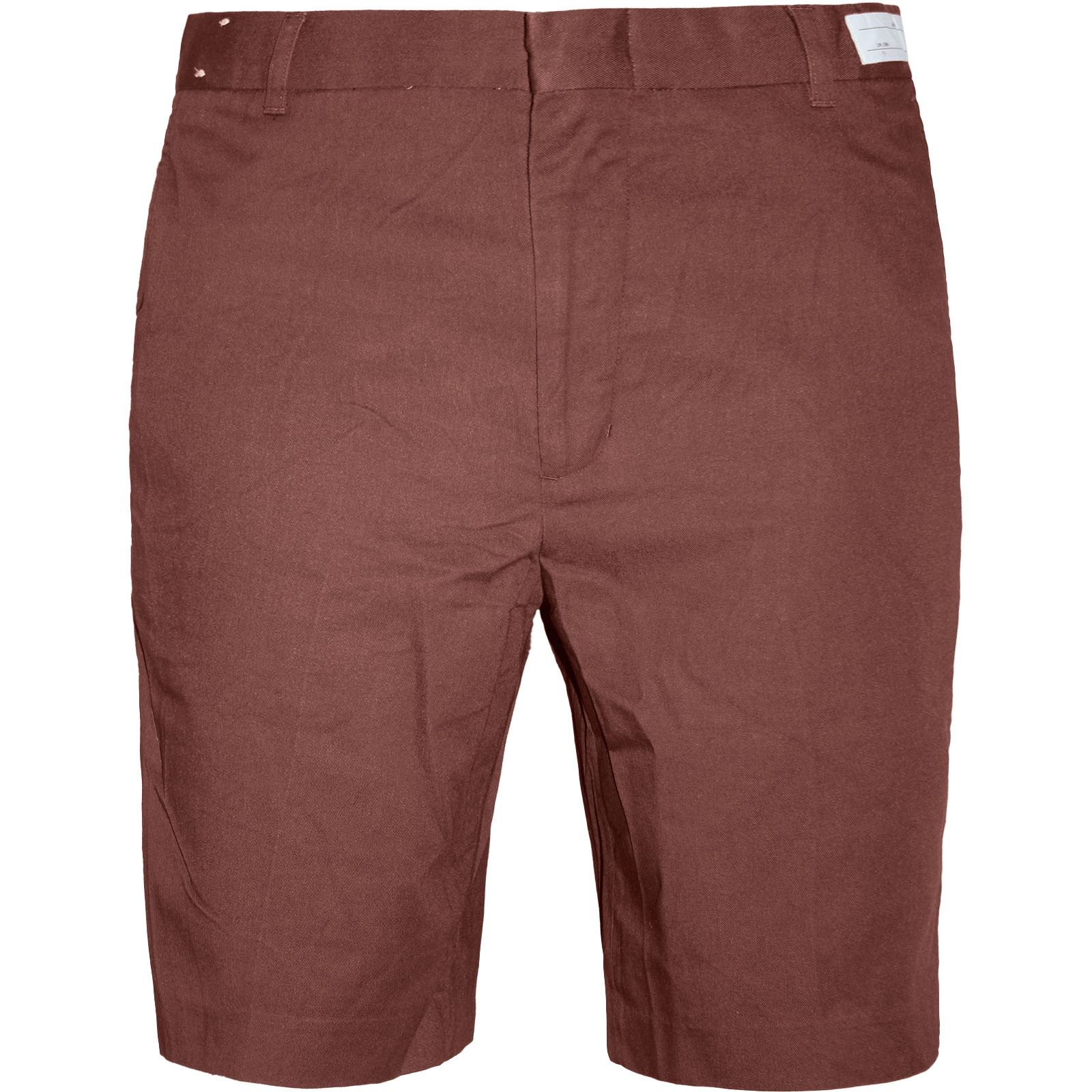 Perfect  Shorts And One Shorts And Watermelon Shorts There Are 12 Formal Shorts