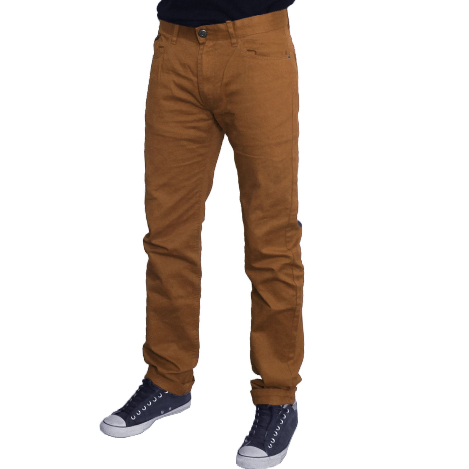 Shop for Levi's Mens Cargo Pants Slim Fit Cuffed. Free Shipping on orders over $45 at coolnup03t.gq - Your Online Men's Clothing Shop! Get 5% in rewards with Club O! -