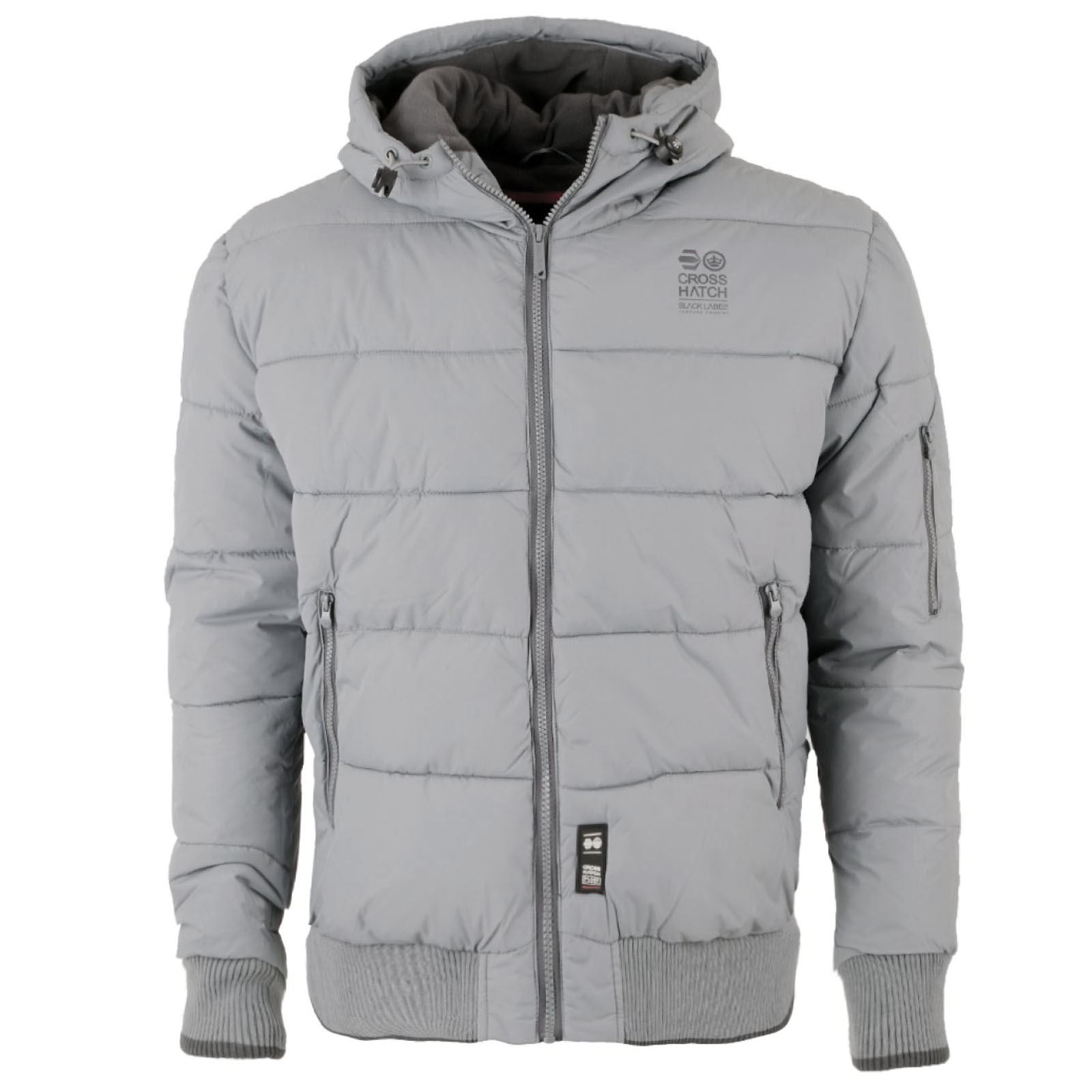 Apr 22, · The design and features of a jacket, such as a hood and drawcords, the thickness and quality of the outer material, how well the jacket fits, etc. all .