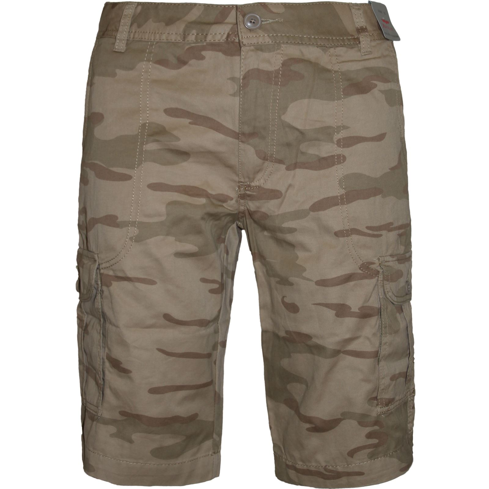 Stuccu: Best Deals on camo chino. Up To 70% offFree Shipping · Compare Prices · Up to 70% off · Special DiscountsService catalog: 70% Off, Holidays Discounts, In Stock.