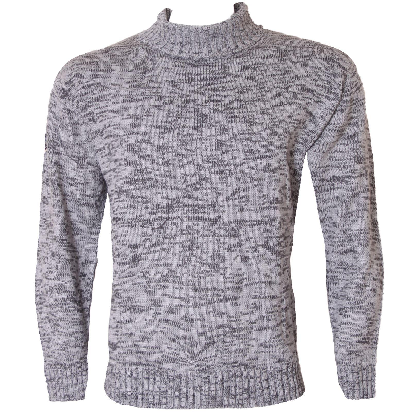 Shawl collar sweater mens knitting pattern most popular sweater 2017 mens knitting pattern cardigan sweater shawl collar bankloansurffo Choice Image