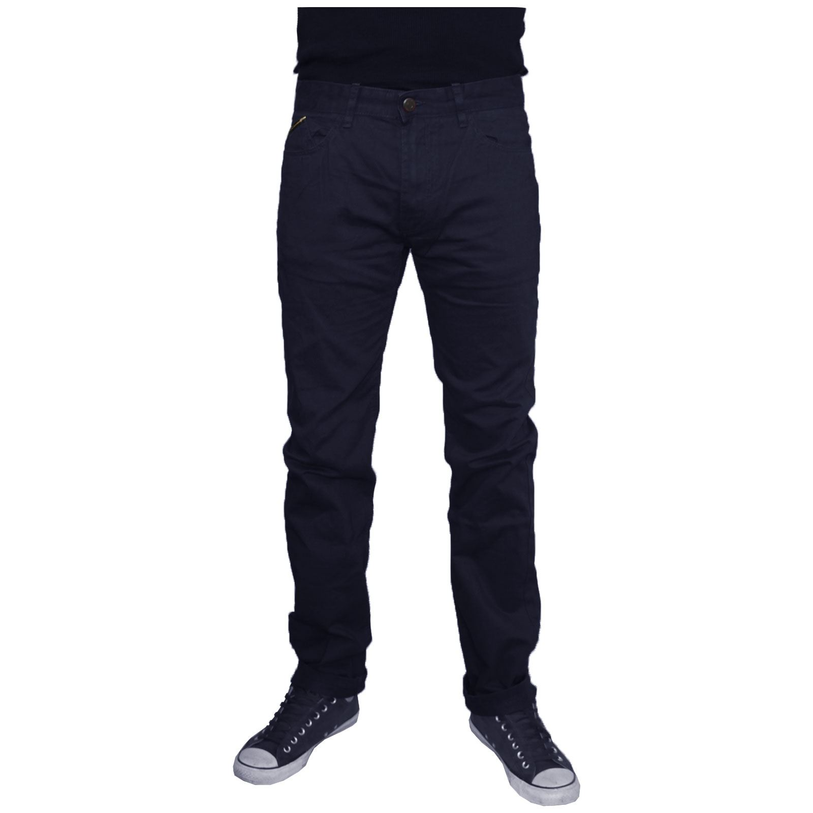slim fit cargo pants and Men Clothing items found. Slim Fit Stretch Cotton Cargo Pants. $ Like. Mountain Khakis. Alpine Utility Pants Slim Fit. $ Like. Levi's® Mens. Slim Fit - Welt Chino. $ MSRP: $ 5 Rated 5 stars. Like. Independence Day Clothing Co.