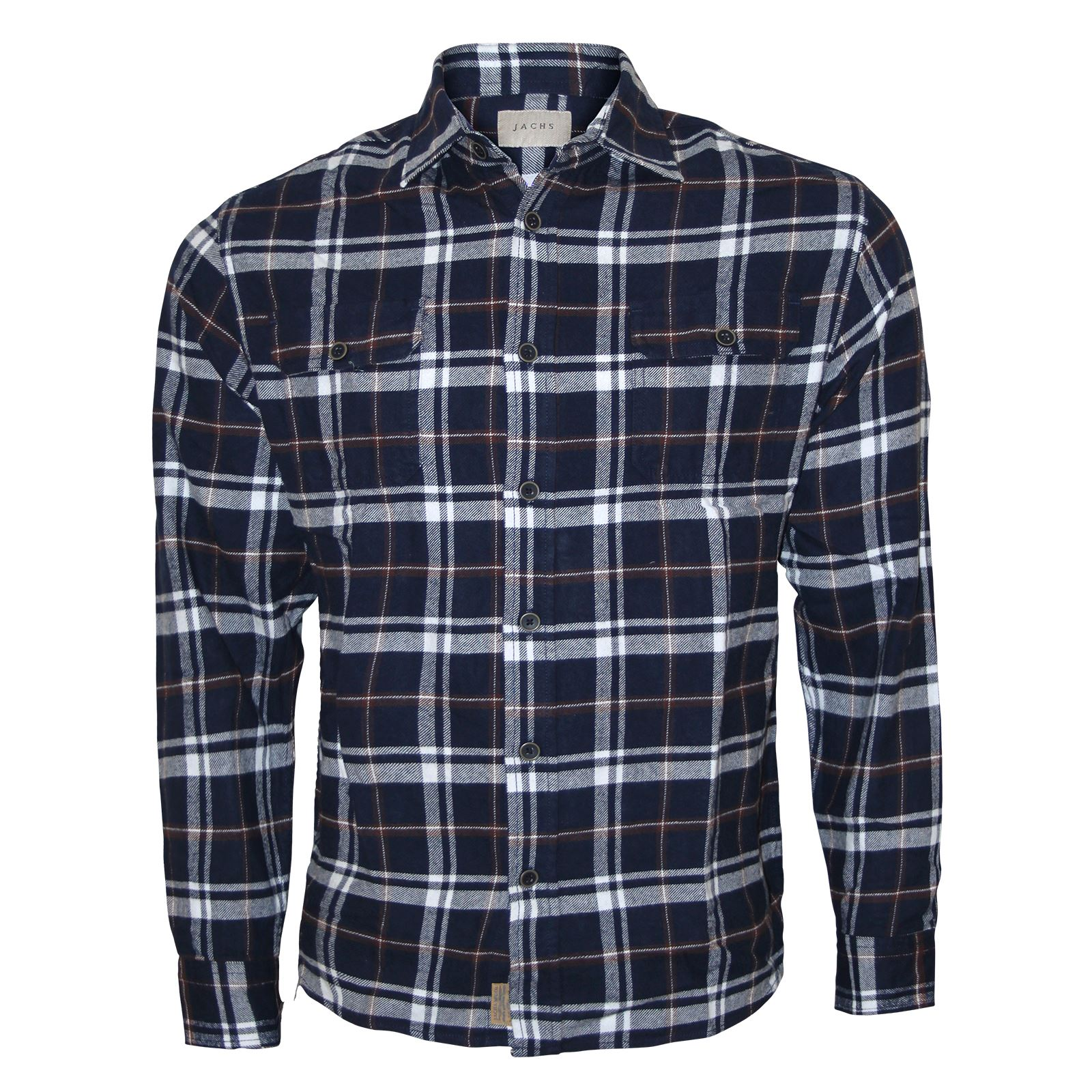 Difference Between Flannel And Plaid 100 Difference