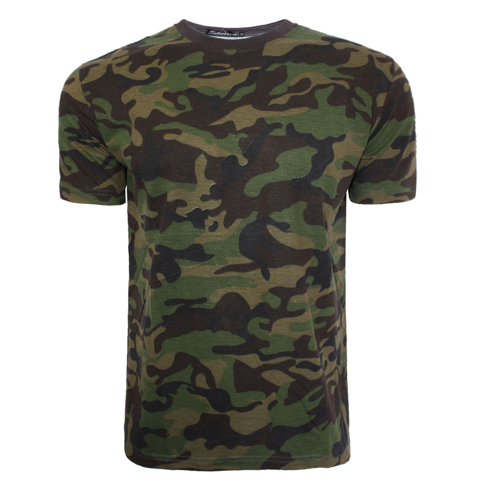 NEW-MENS-BOYS-MILITARY-CAMOUFLAGE-CAMO-T-SHIRT-SUMMER-TOP-TEE-ARMY-COMBAT-BEACH