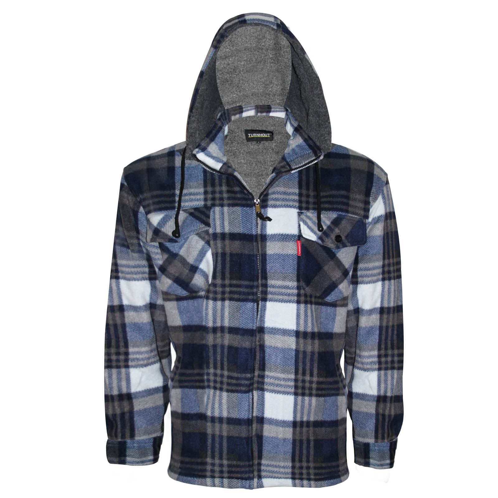 You searched for: lumberjack sweater! Etsy is the home to thousands of handmade, vintage, and one-of-a-kind products and gifts related to your search. Men's Clothing Shirts Sweaters the men lumberjack store wide vintage sweater sweater, wool acrylic pattern LePlacardPretAPasser $ .