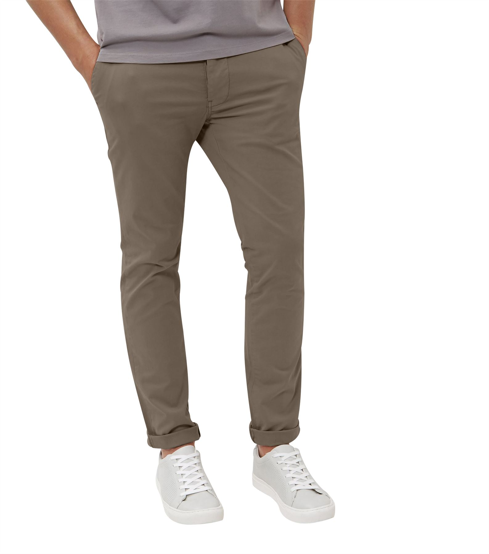 Shop Women's Slim Leg Pants at seebot.ga Ankle pants in a variety of fabrics, colors & prints.