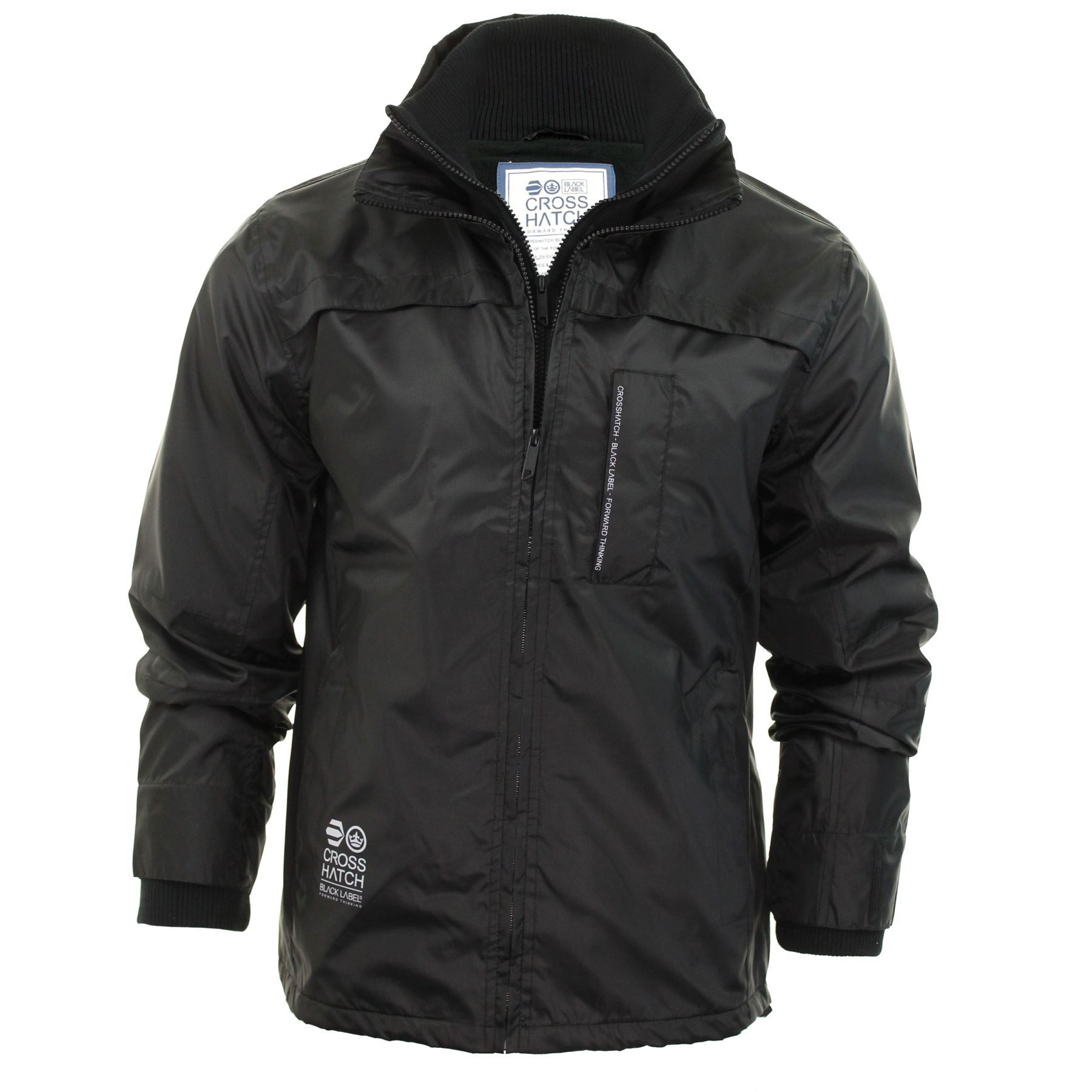 Find great deals on eBay for Windbreaker Jacket in Men's Coats And Jackets. Shop with confidence. Find great deals on eBay for Windbreaker Jackets in Men's Coats And Jackets. Vintage Chelsea water resistant, lined wind breaker jacket. Size XL. Well worn but loads left. Any questions let me know. Men's Plus Size Camo Stitching Hoodie Zipper.