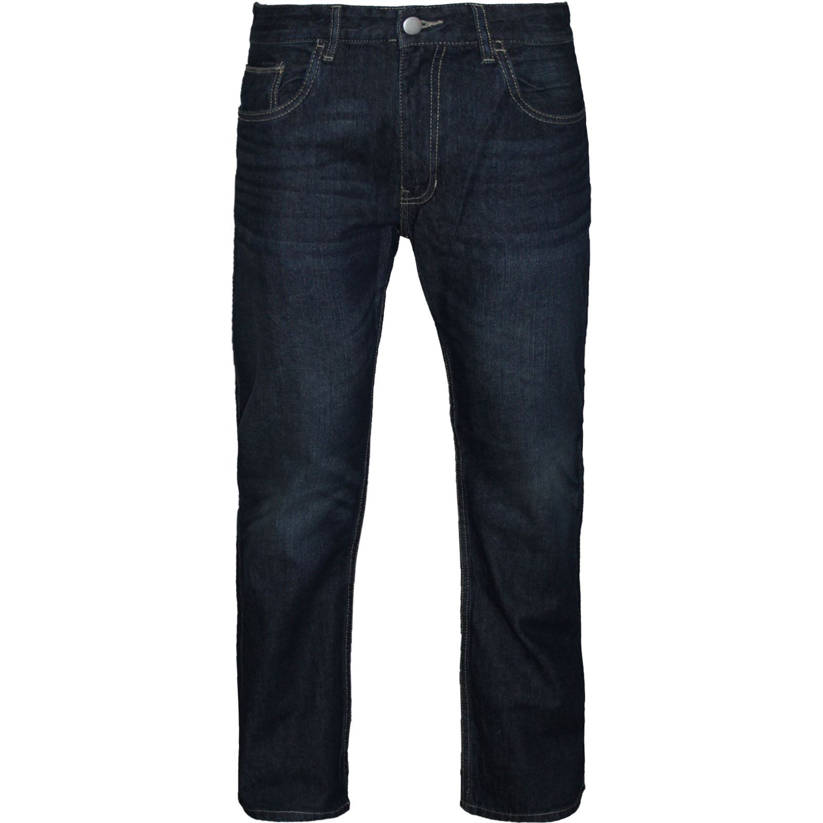 wide leg bootcut jeans - Jean Yu Beauty
