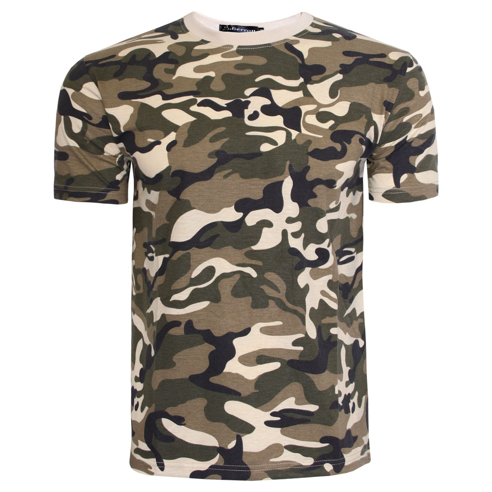 Find great deals on eBay for boys military shirt. Shop with confidence.